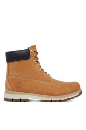 AI outlet parmax boot uomo timberland tb0a1jhf231 A.jpg