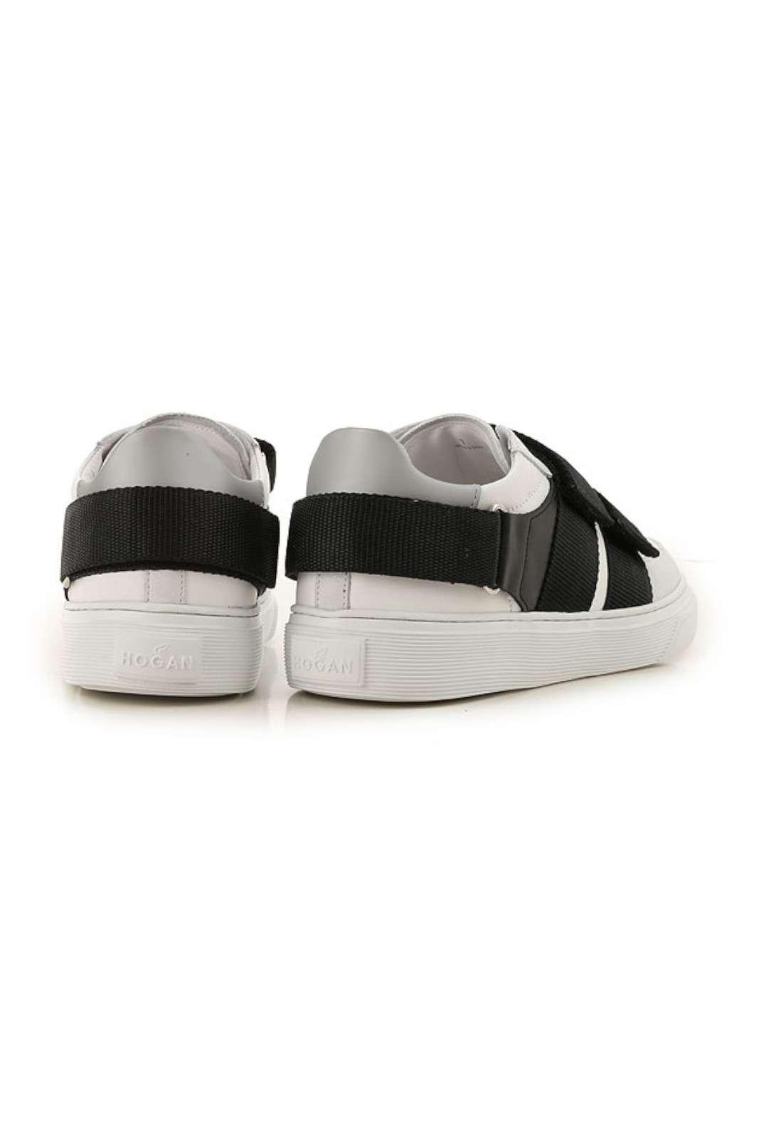 Hogan Sneakers Uomo   Nuove Tendenze   Parmax