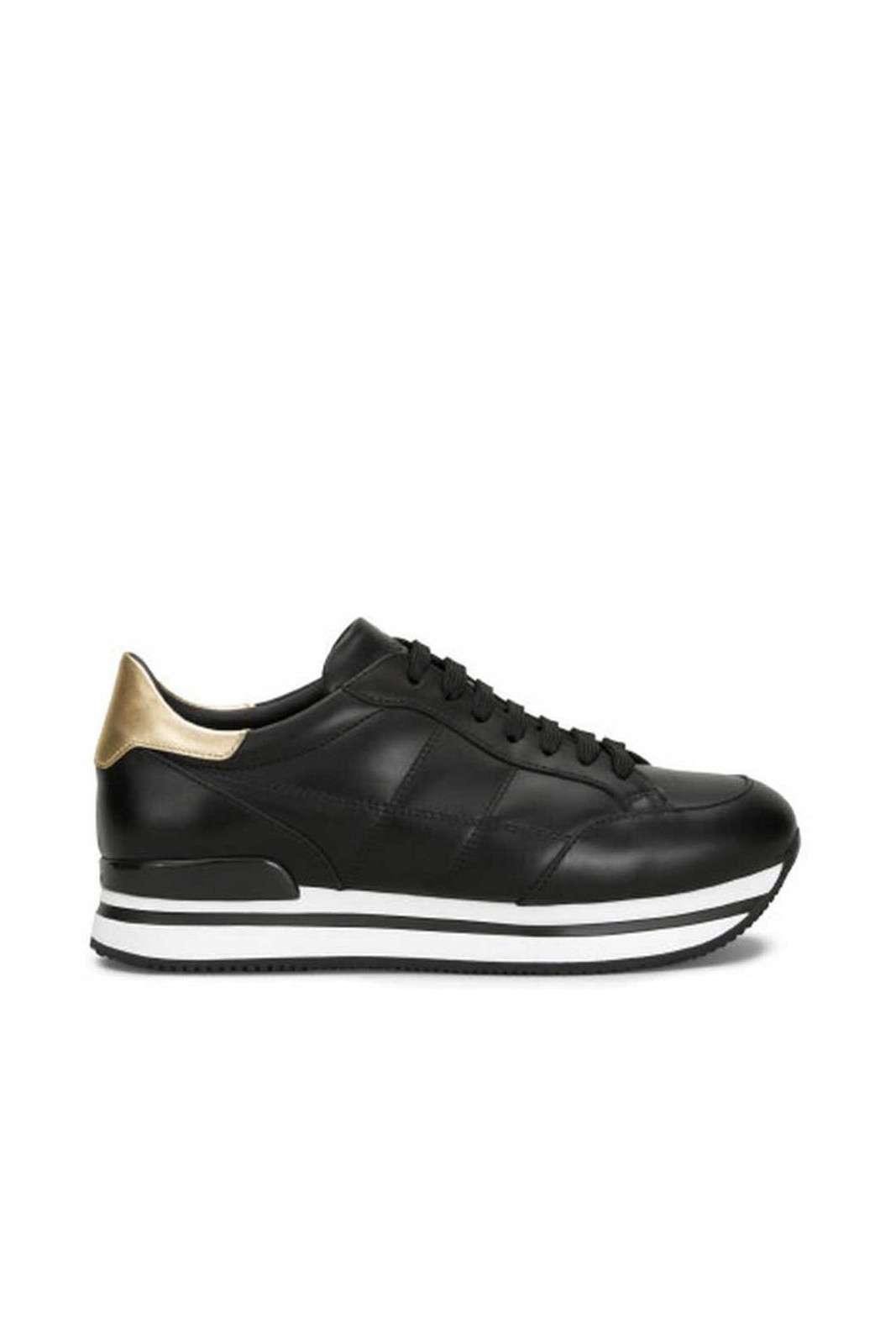 Hogan Sneakers Donna H222 Hogan €0,00