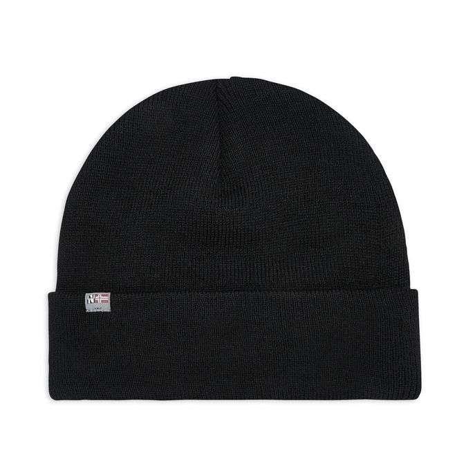 https://www.parmax.com/media/catalog/product/a/i/AI-outlet_parmax-berretto-uomo-Napapijri-n0ykch-black-B.jpg