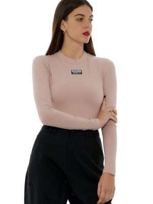 https://www.parmax.com/media/catalog/product/a/i/AI-outlet_parmax-body-donna-Adidas-ED7452-A.jpg