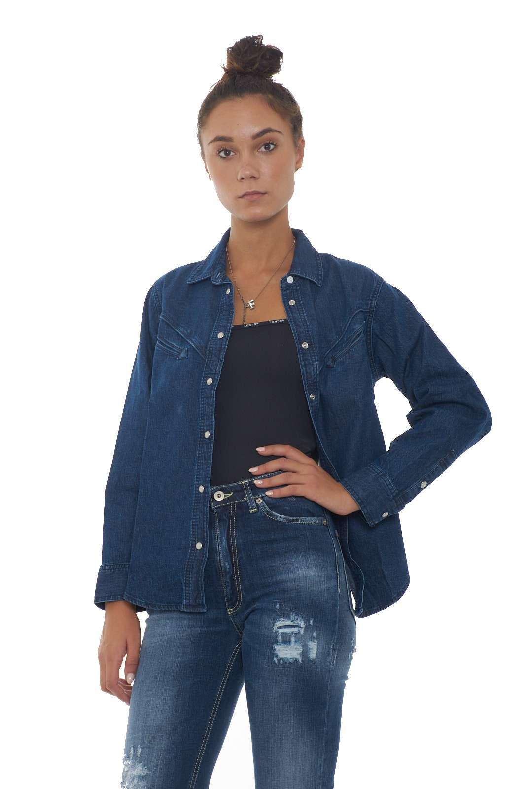 https://www.parmax.com/media/catalog/product/a/i/AI-outlet_parmax-camicia-donna-Levis-77678%200000-A.jpg