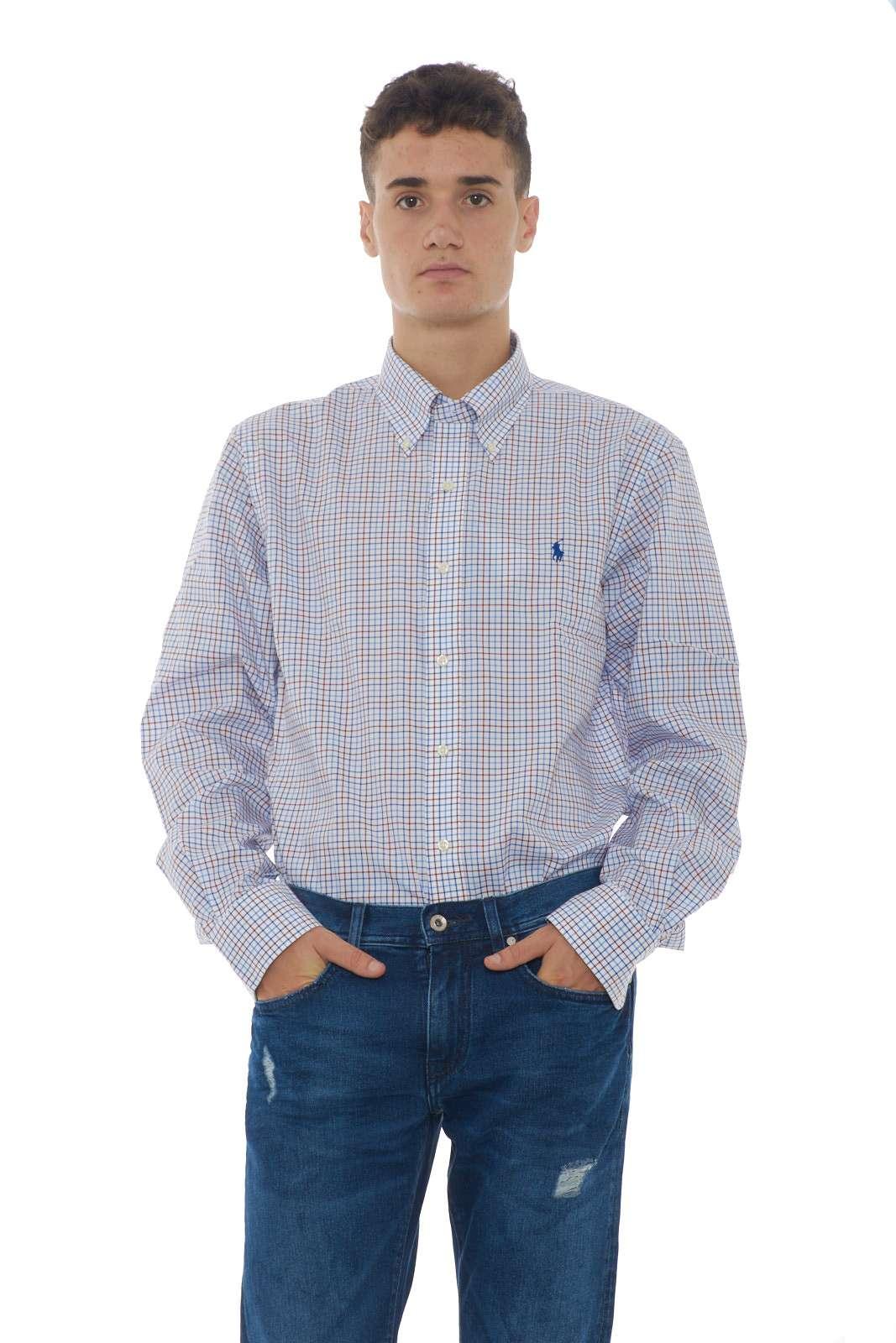 https://www.parmax.com/media/catalog/product/a/i/AI-outlet_parmax-camicia-uomo_Ralph-Lauren-712766318005-A.jpg
