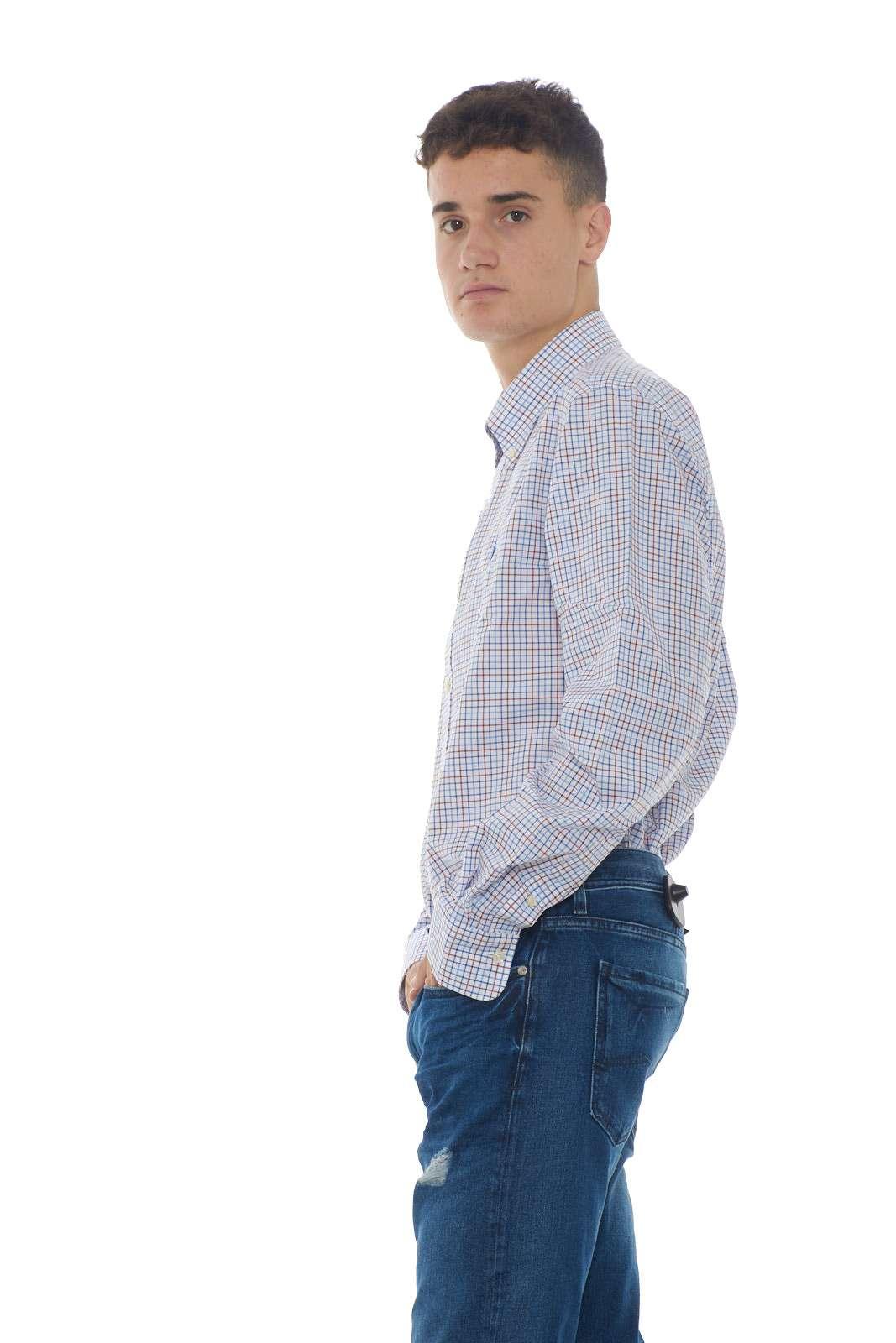 https://www.parmax.com/media/catalog/product/a/i/AI-outlet_parmax-camicia-uomo_Ralph-Lauren-712766318005-B.jpg