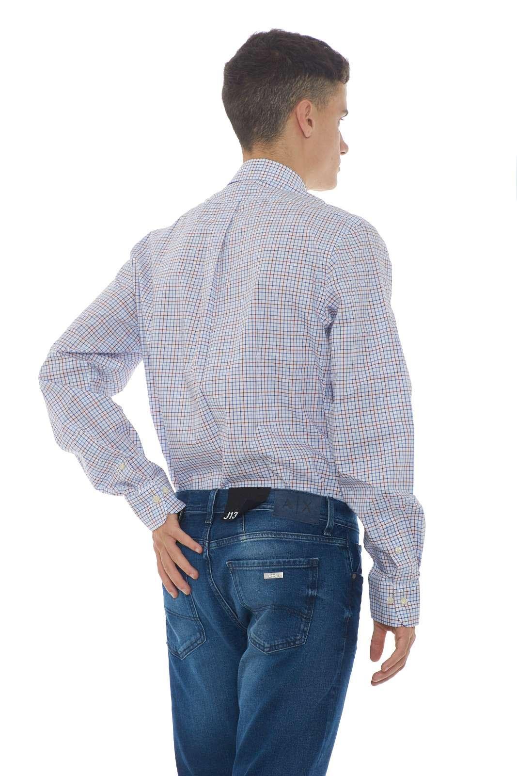 https://www.parmax.com/media/catalog/product/a/i/AI-outlet_parmax-camicia-uomo_Ralph-Lauren-712766318005-C.jpg