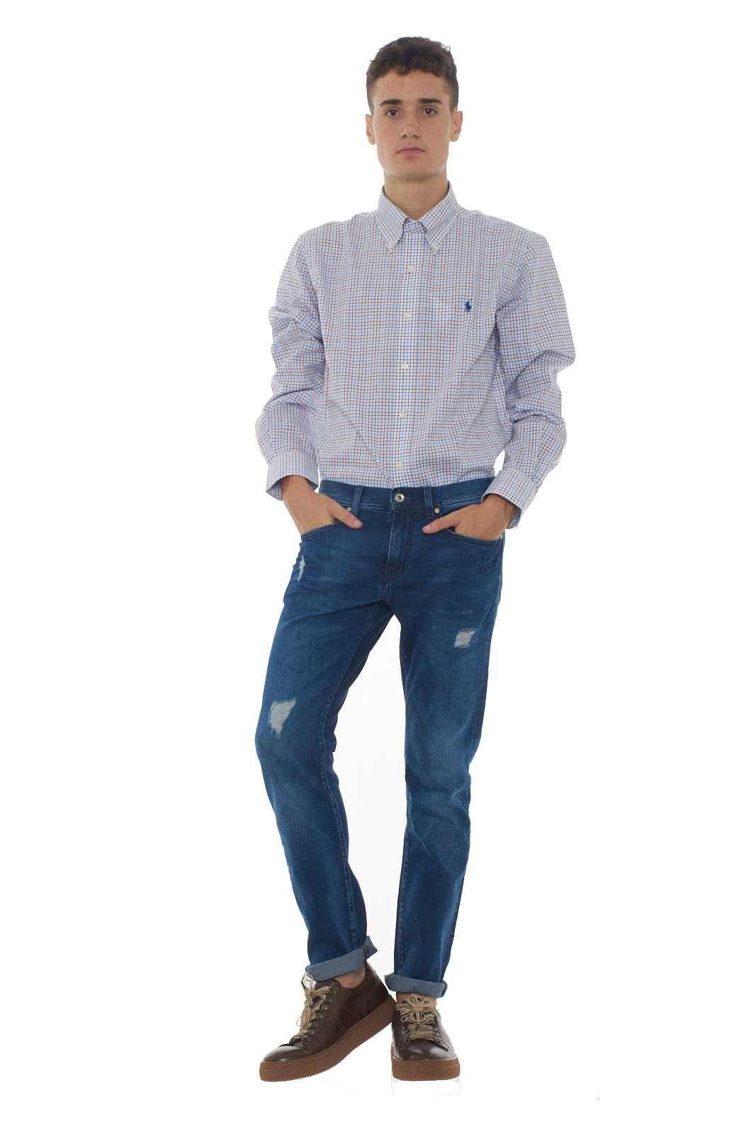 https://www.parmax.com/media/catalog/product/a/i/AI-outlet_parmax-camicia-uomo_Ralph-Lauren-712766318005-D.jpg