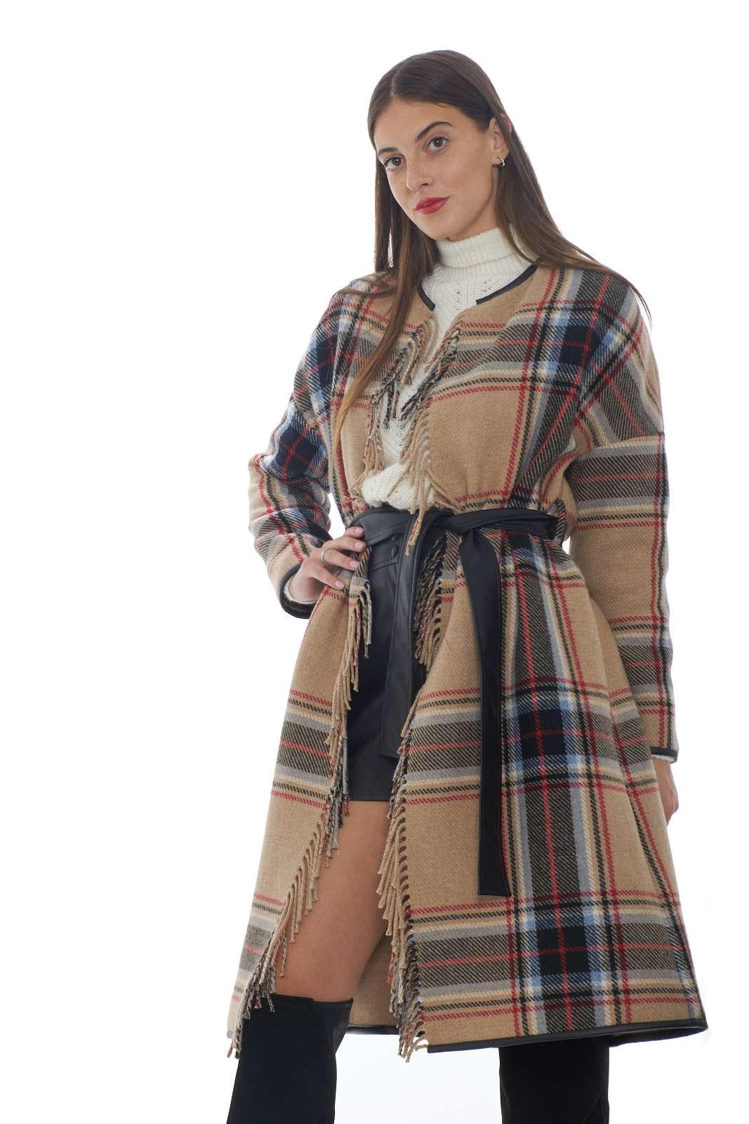https://www.parmax.com/media/catalog/product/a/i/AI-outlet_parmax-cappotto-donna.Pinko-1G14HX-B.jpg