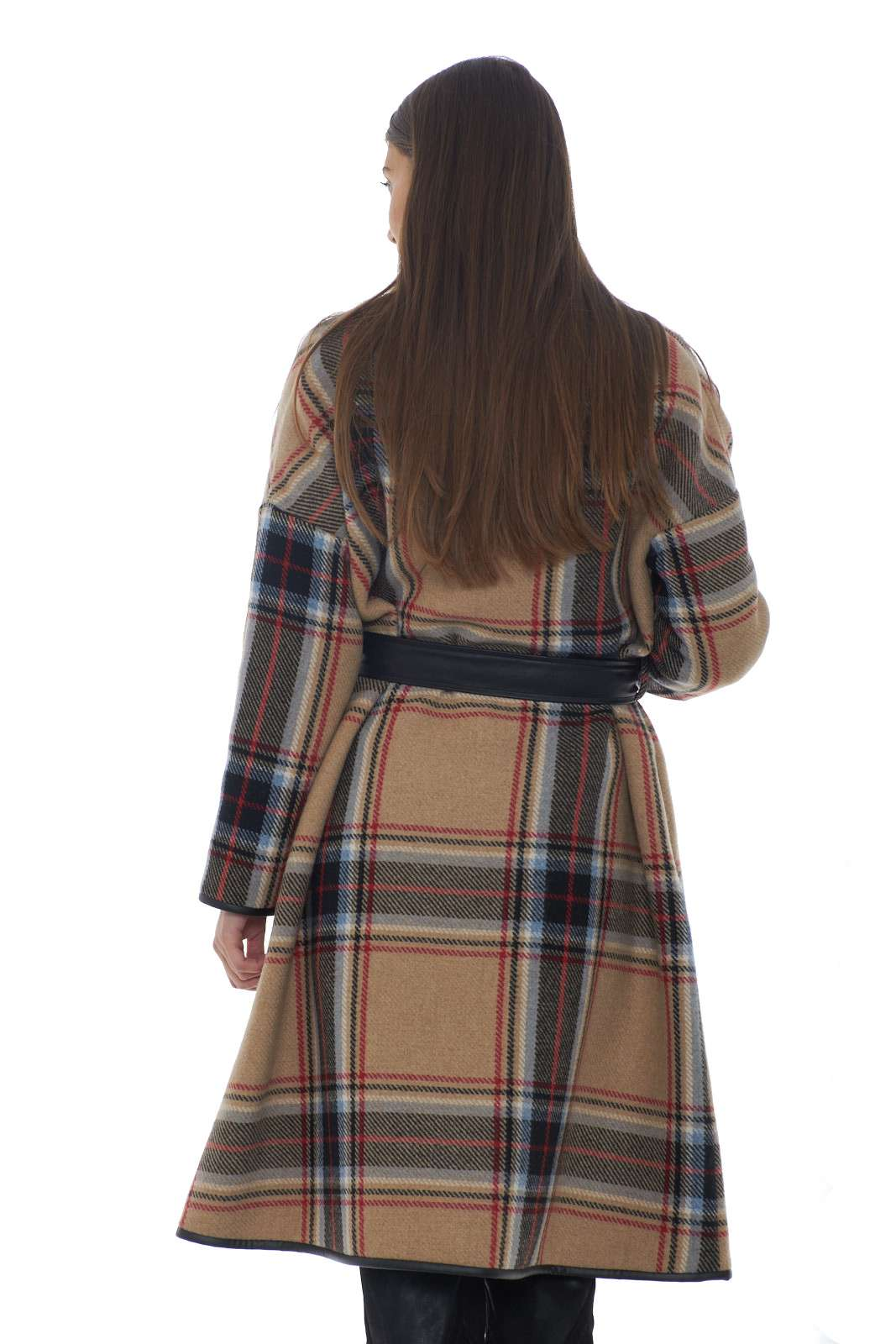 https://www.parmax.com/media/catalog/product/a/i/AI-outlet_parmax-cappotto-donna.Pinko-1G14HX-C.jpg