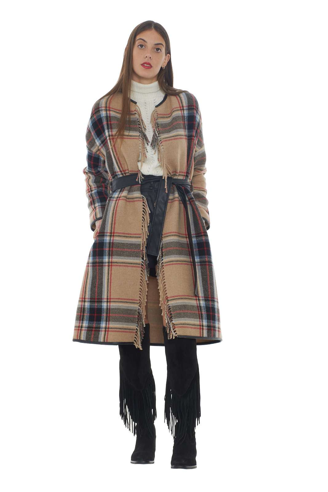 https://www.parmax.com/media/catalog/product/a/i/AI-outlet_parmax-cappotto-donna.Pinko-1G14HX-D.jpg