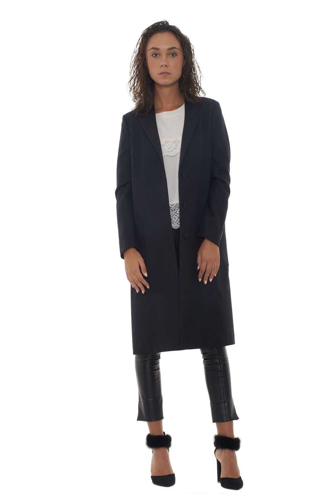 https://www.parmax.com/media/catalog/product/a/i/AI-outlet_parmax-cappotto-donna-Dondup-DJ278%20PX0065D-A.jpg