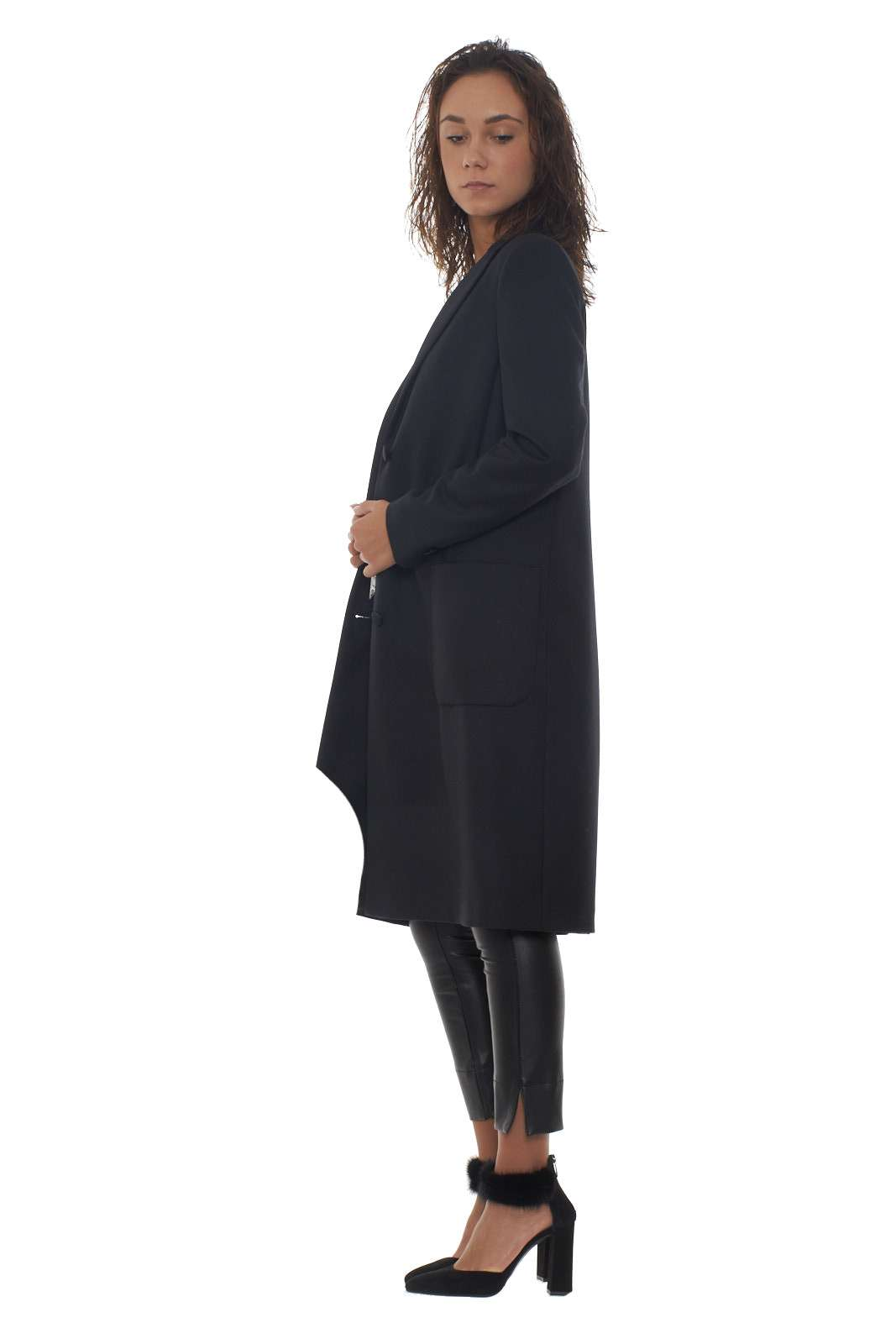 https://www.parmax.com/media/catalog/product/a/i/AI-outlet_parmax-cappotto-donna-Dondup-DJ278%20PX0065D-B.jpg