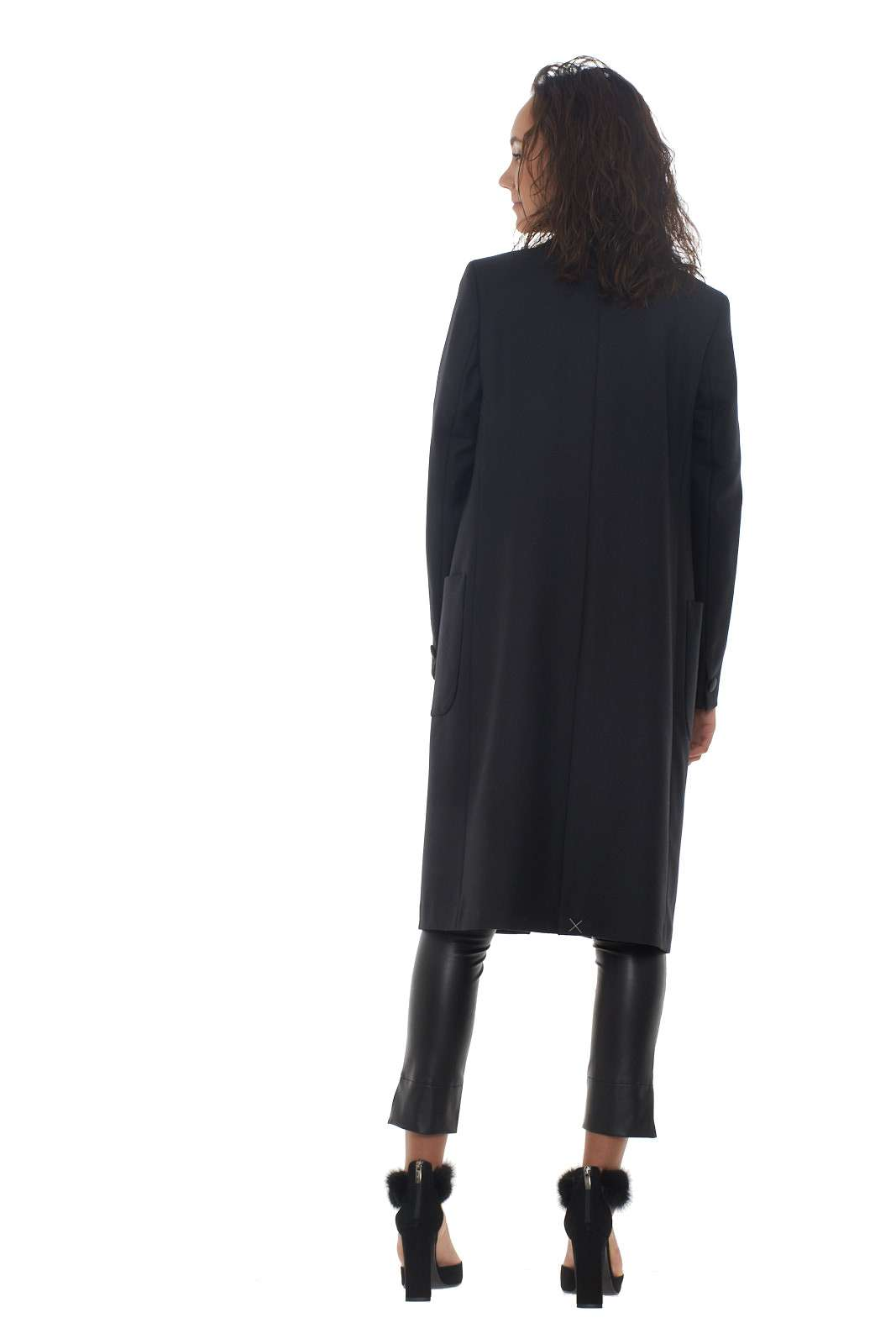 https://www.parmax.com/media/catalog/product/a/i/AI-outlet_parmax-cappotto-donna-Dondup-DJ278%20PX0065D-C.jpg