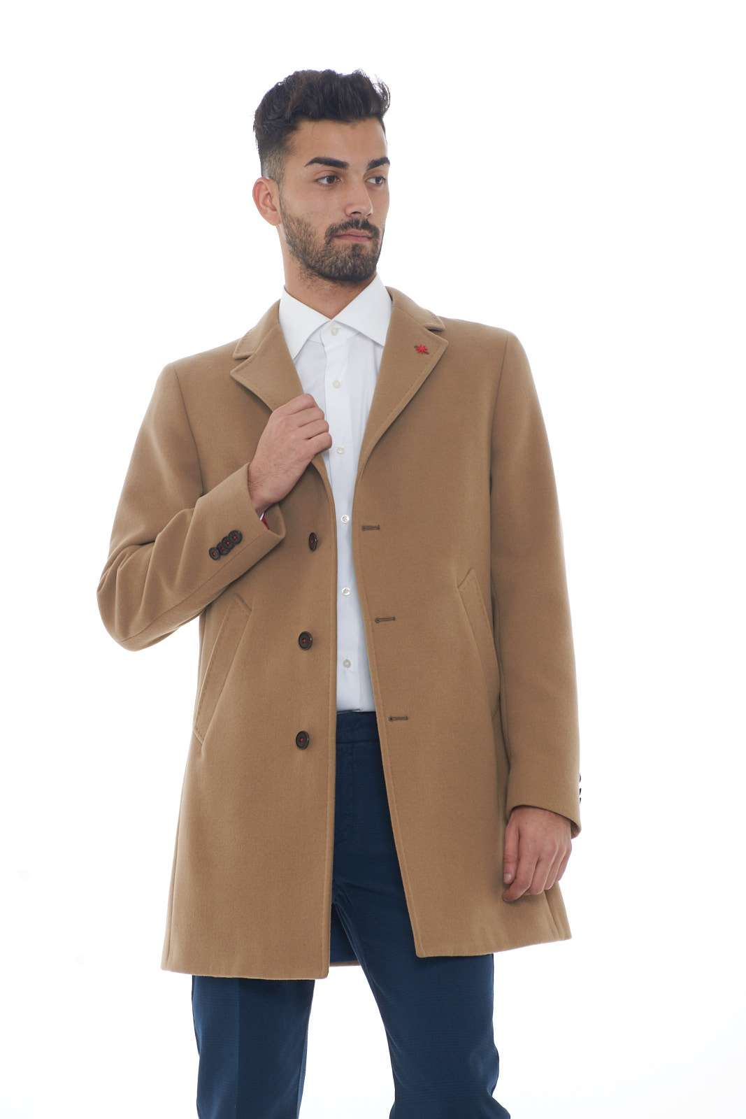 https://www.parmax.com/media/catalog/product/a/i/AI-outlet_parmax-cappotto-uomo-Manuel-Ritz-2732C4448%20193727-A.jpg