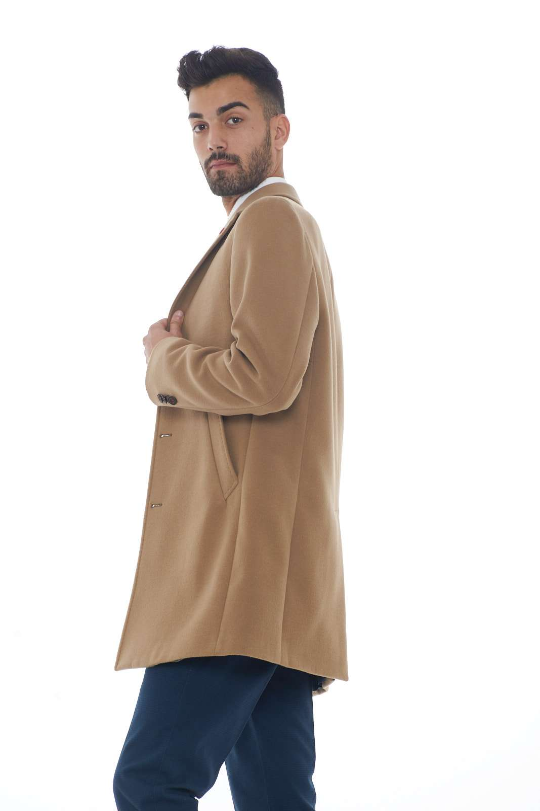 https://www.parmax.com/media/catalog/product/a/i/AI-outlet_parmax-cappotto-uomo-Manuel-Ritz-2732C4448%20193727-B.jpg