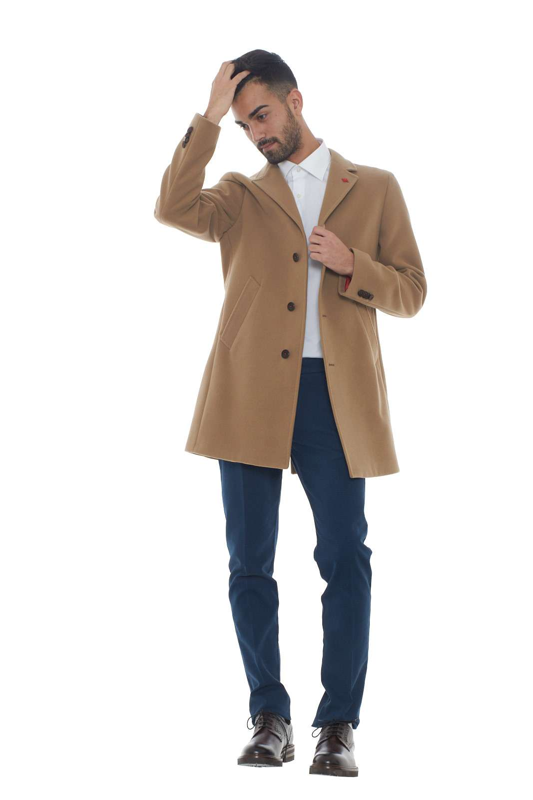 https://www.parmax.com/media/catalog/product/a/i/AI-outlet_parmax-cappotto-uomo-Manuel-Ritz-2732C4448%20193727-D.jpg