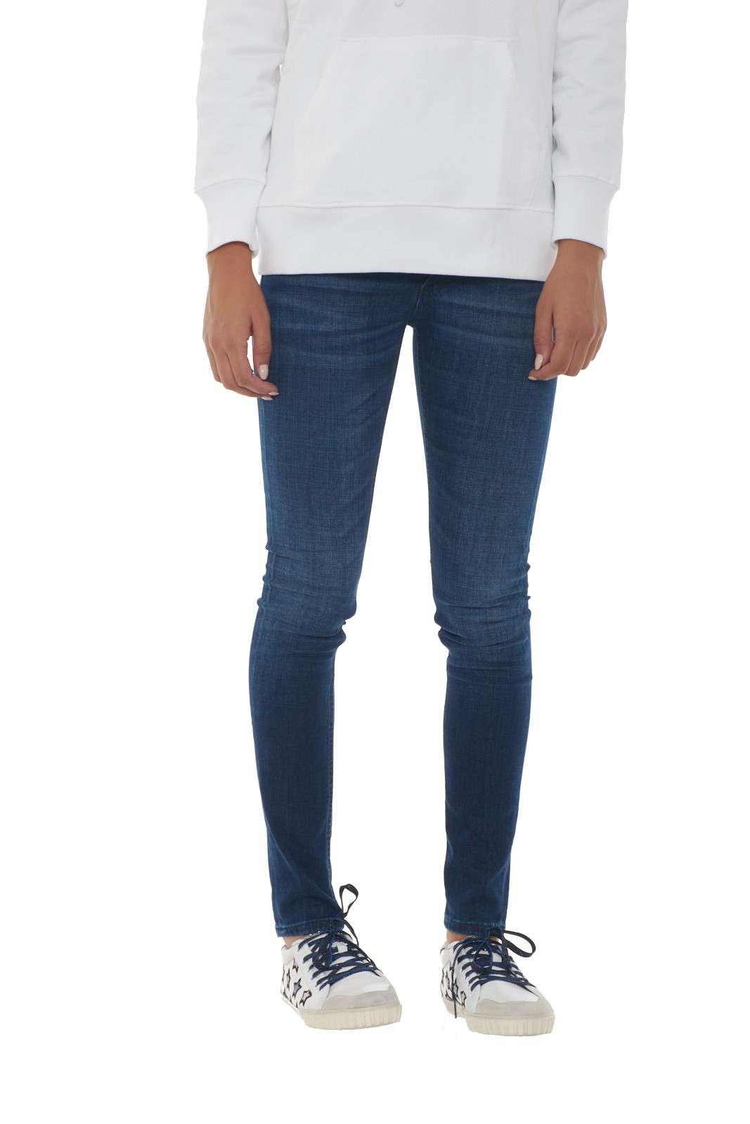 https://www.parmax.com/media/catalog/product/a/i/AI-outlet_parmax-denim-donna-Dondup-DP450%20DS0265D-A.jpg