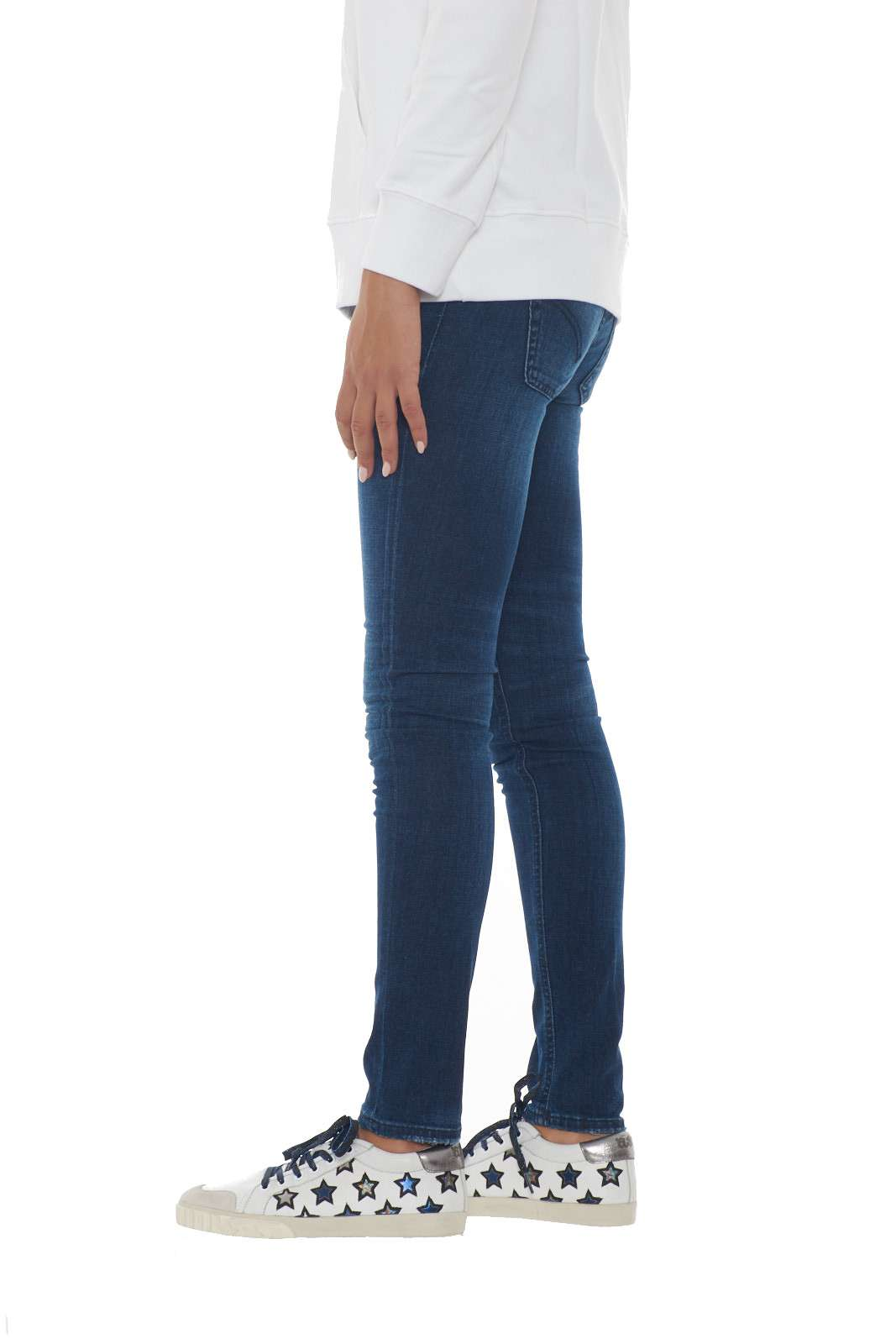 https://www.parmax.com/media/catalog/product/a/i/AI-outlet_parmax-denim-donna-Dondup-DP450%20DS0265D-B.jpg