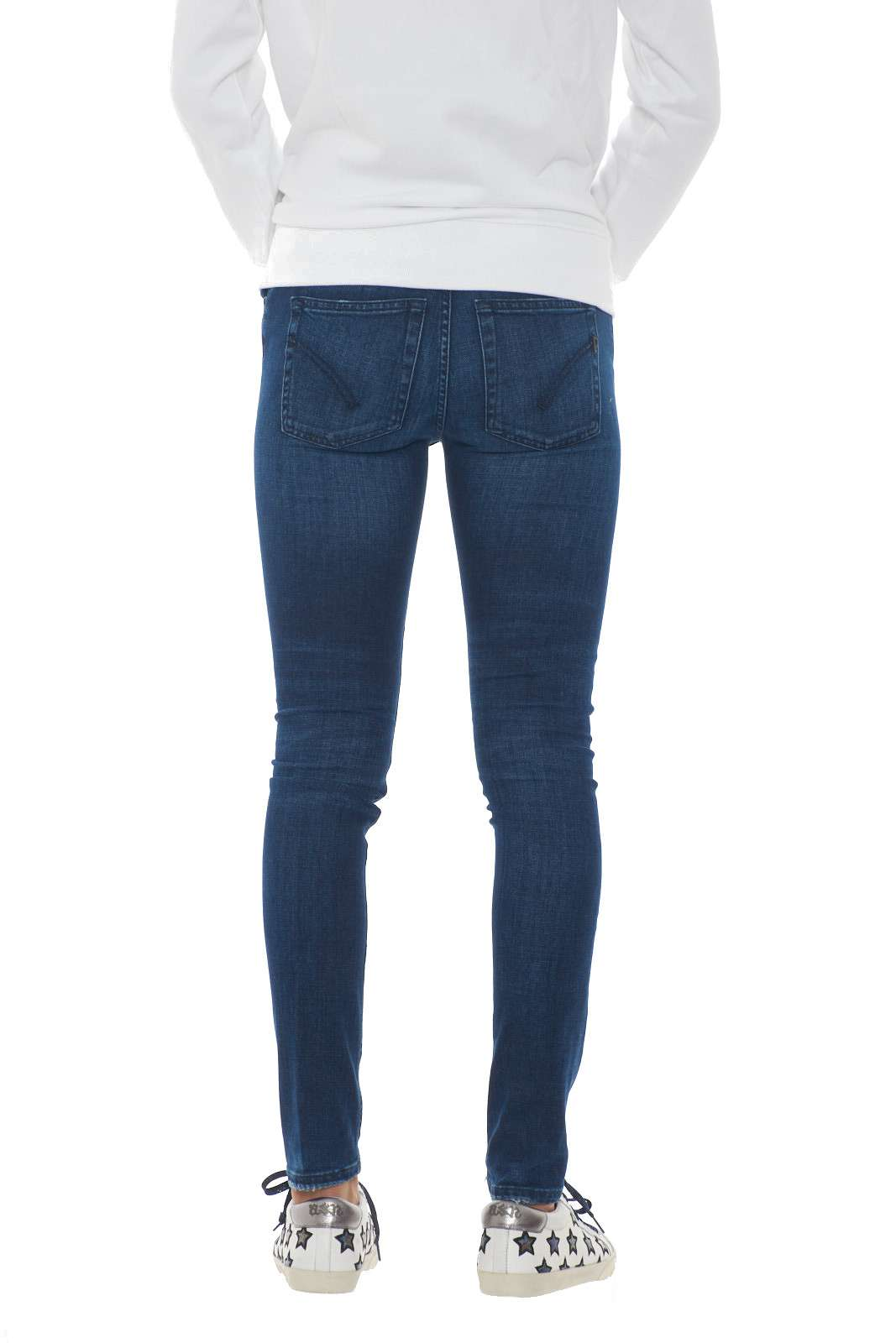 https://www.parmax.com/media/catalog/product/a/i/AI-outlet_parmax-denim-donna-Dondup-DP450%20DS0265D-C.jpg