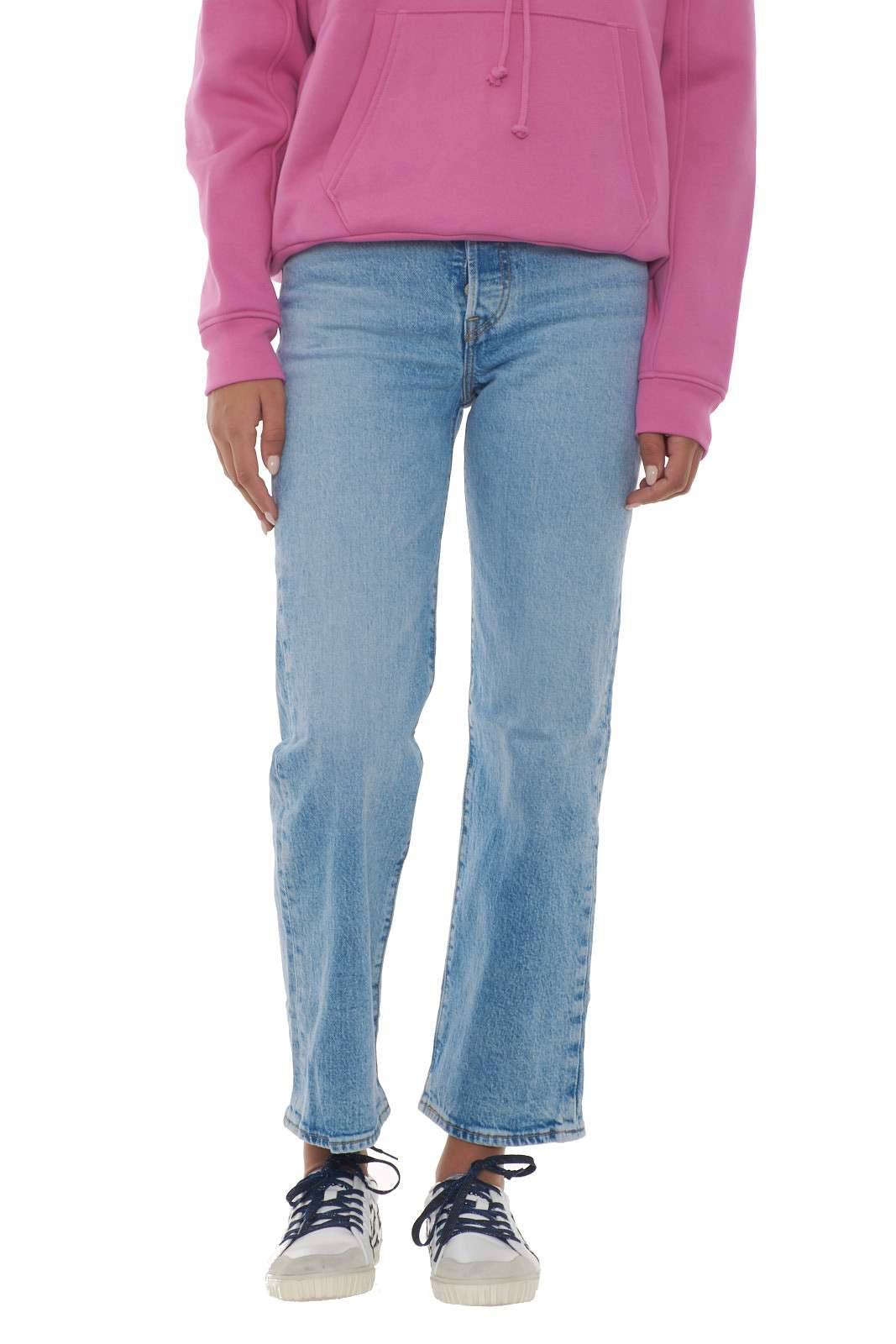 https://www.parmax.com/media/catalog/product/a/i/AI-outlet_parmax-denim-donna-Levis-72693%200023-A.jpg
