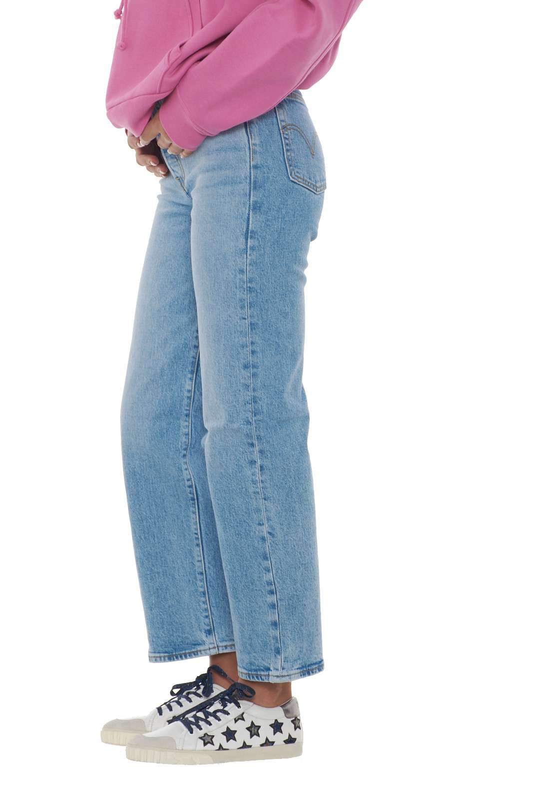 https://www.parmax.com/media/catalog/product/a/i/AI-outlet_parmax-denim-donna-Levis-72693%200023-B.jpg