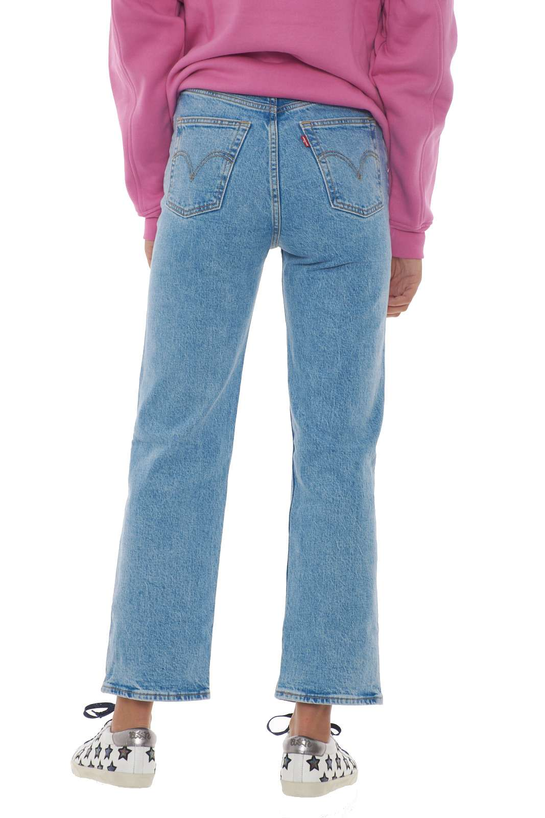 https://www.parmax.com/media/catalog/product/a/i/AI-outlet_parmax-denim-donna-Levis-72693%200023-C.jpg