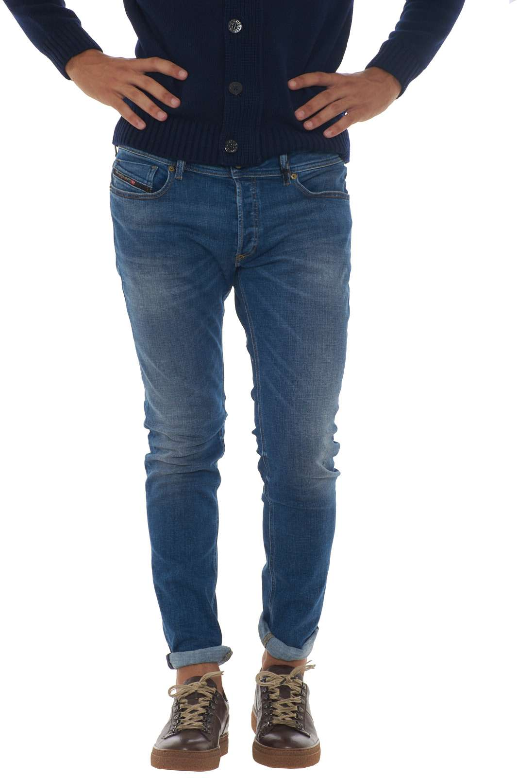 https://www.parmax.com/media/catalog/product/a/i/AI-outlet_parmax-denim-uomo-Diesel-00SWJF%20082AB-A.jpg