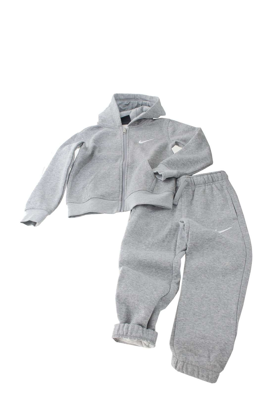 https://www.parmax.com/media/catalog/product/a/i/AI-outlet_parmax-felpa-bambino-Nike-86828-A.jpg