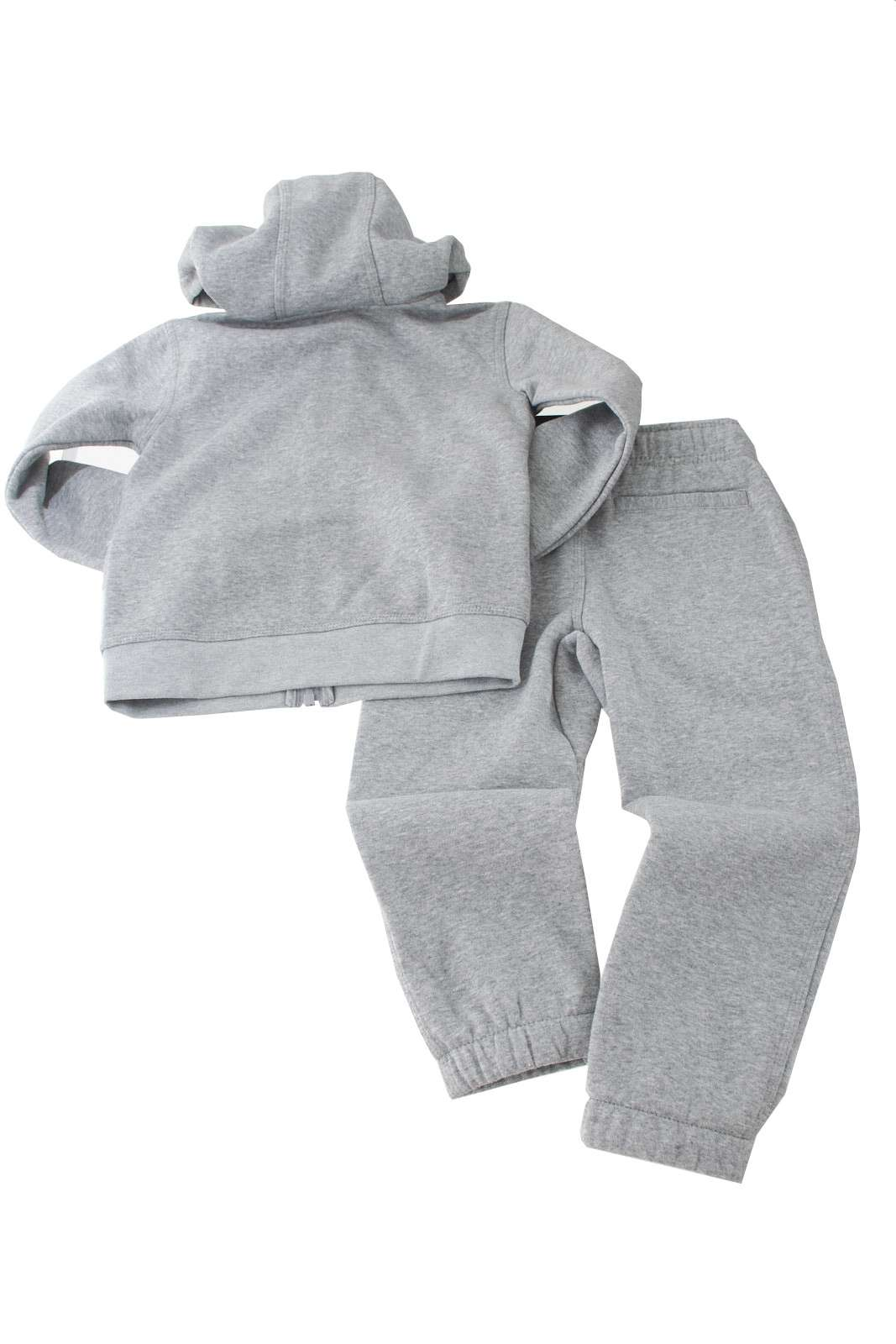 https://www.parmax.com/media/catalog/product/a/i/AI-outlet_parmax-felpa-bambino-Nike-86828-B_1.jpg