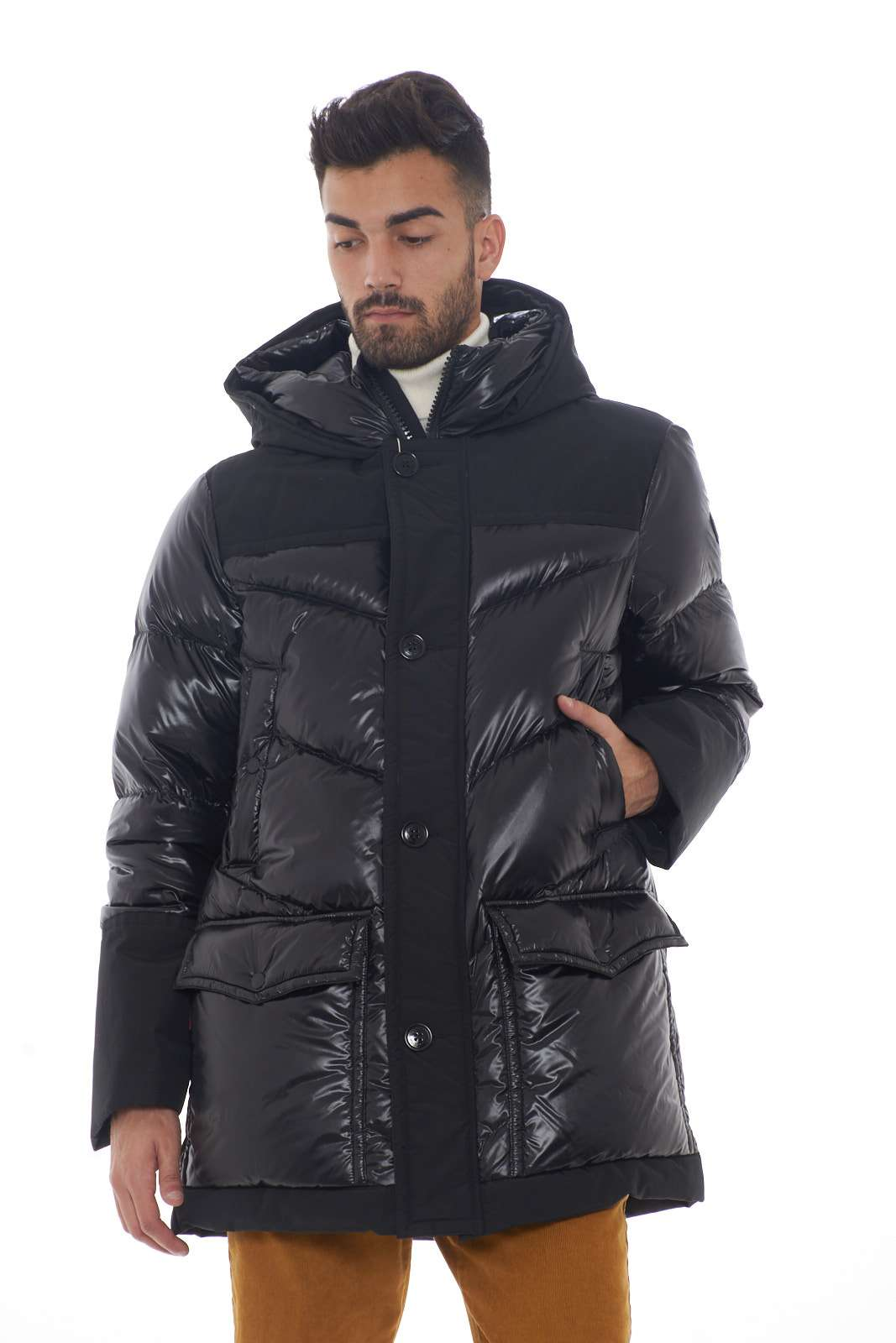 https://www.parmax.com/media/catalog/product/a/i/AI-outlet_parmax-giubbino-uomo-Woolrich-WOCPS2860-A.jpg