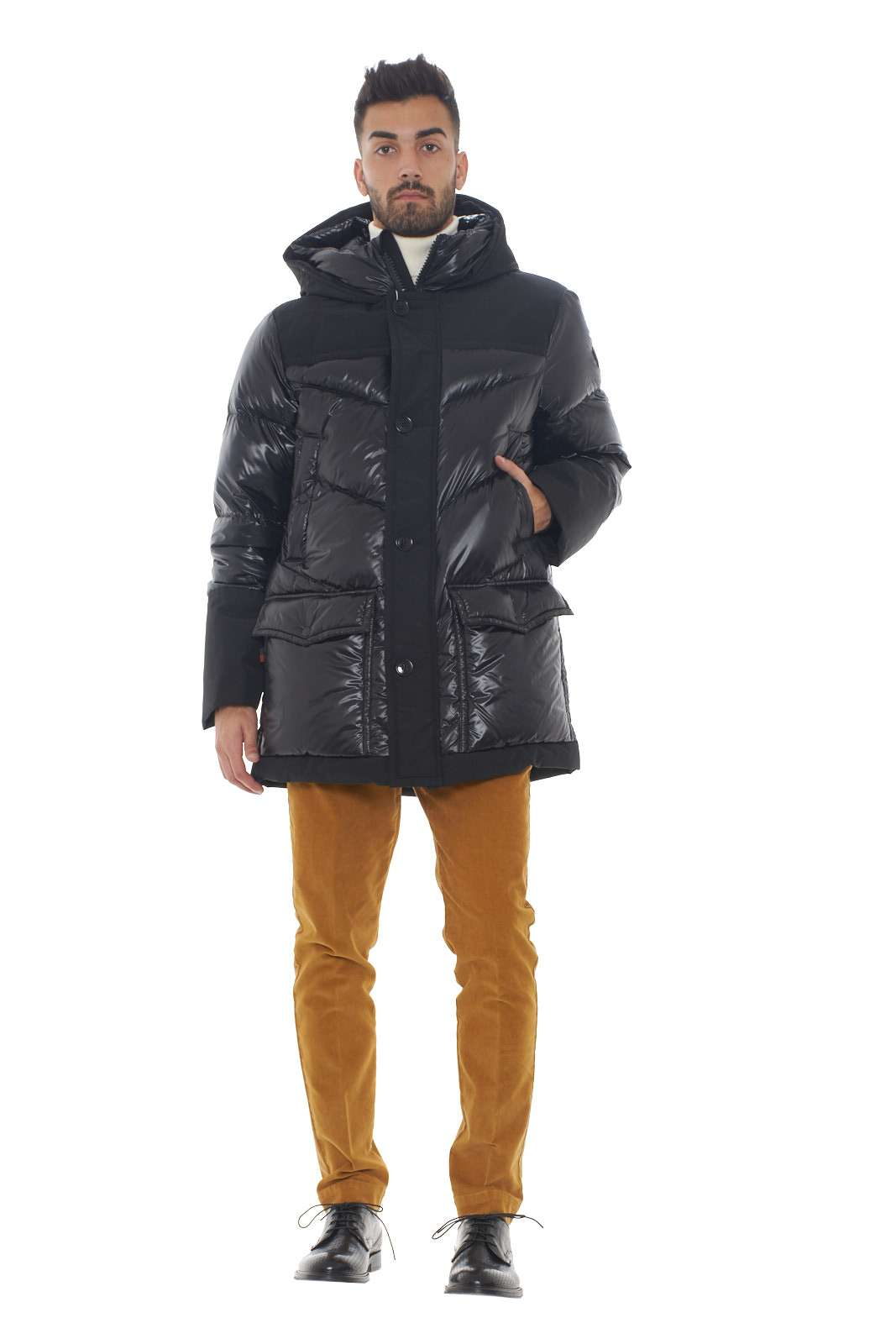 https://www.parmax.com/media/catalog/product/a/i/AI-outlet_parmax-giubbino-uomo-Woolrich-WOCPS2860-D.jpg