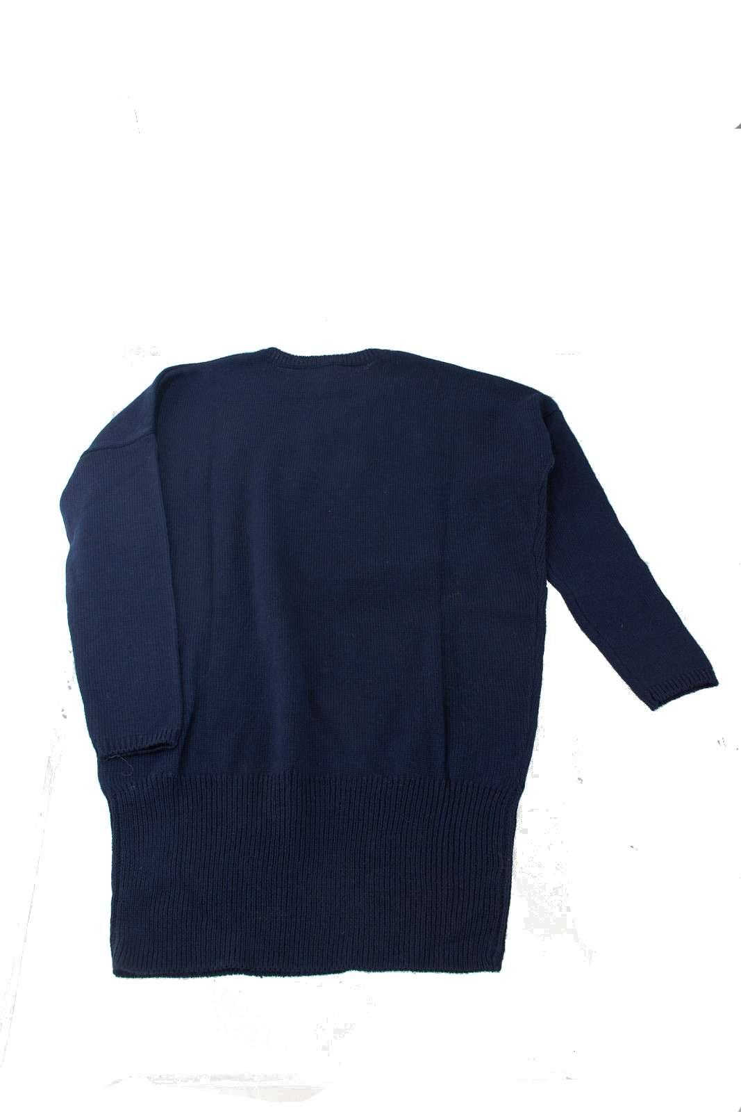 https://www.parmax.com/media/catalog/product/a/i/AI-outlet_parmax-maglia-bambina-Liu%20Jo-g68054ma28h-B_1.jpg
