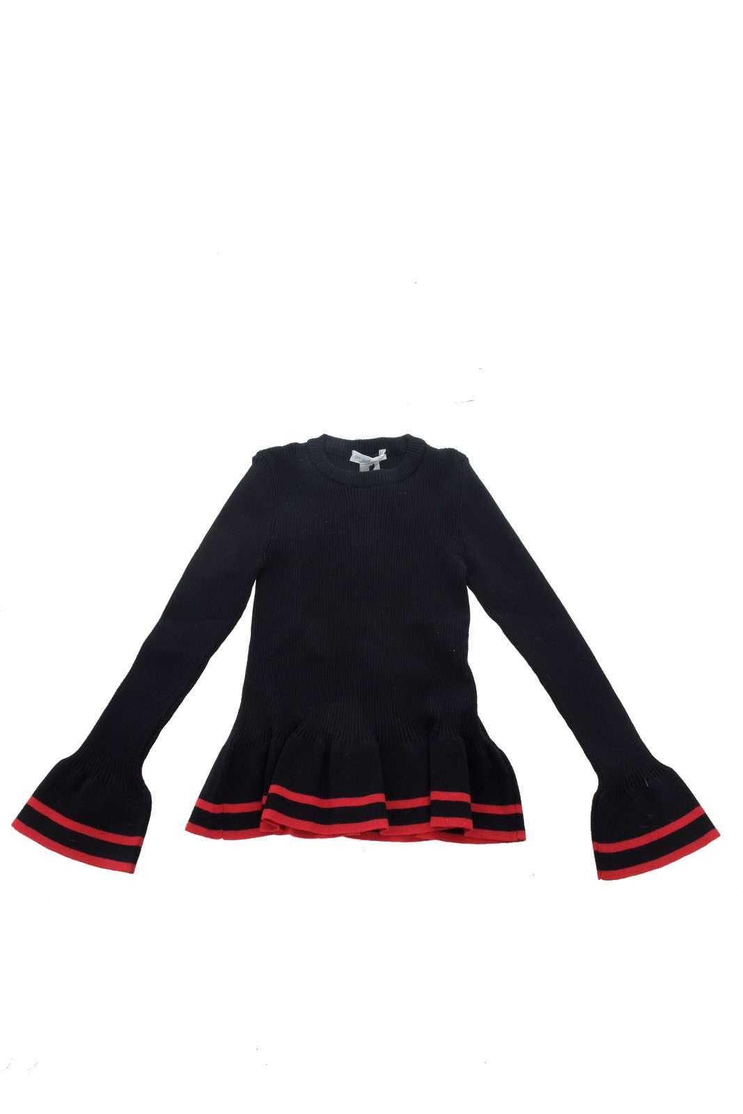 /media/catalog/product/a/i/AI-outlet_parmax-maglia-bambina-Loredana-ab457451-A.jpg