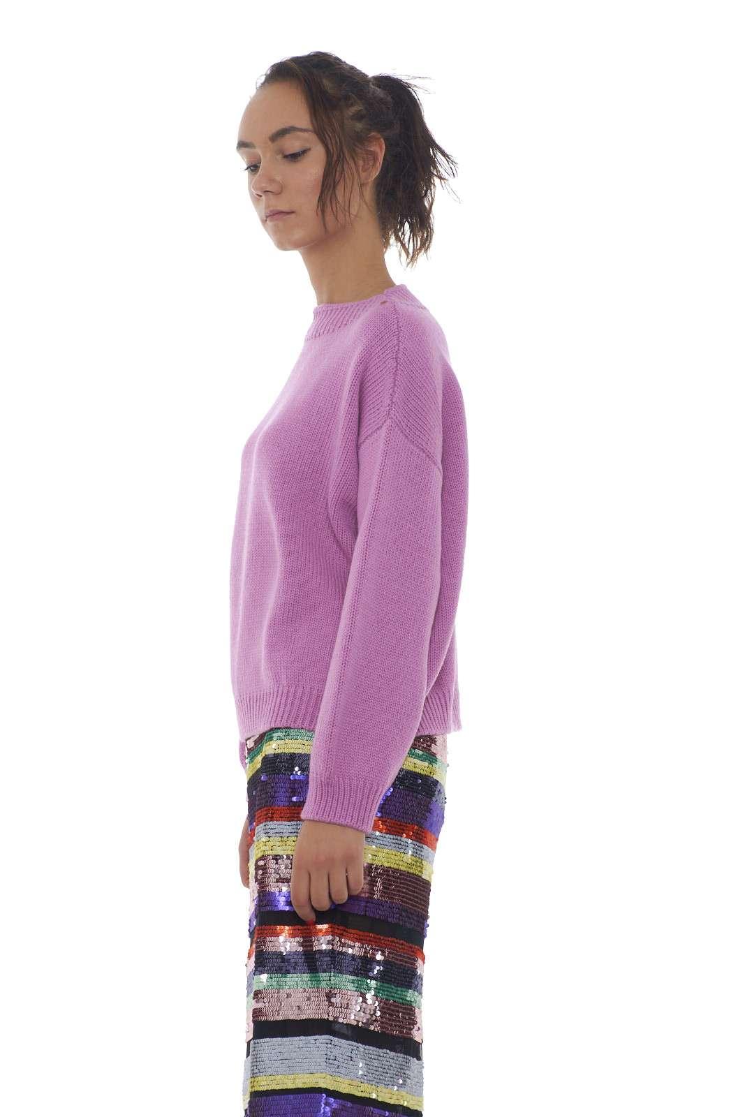 https://www.parmax.com/media/catalog/product/a/i/AI-outlet_parmax-maglia-donna-Miki-Za-MZKW00048-B.jpg