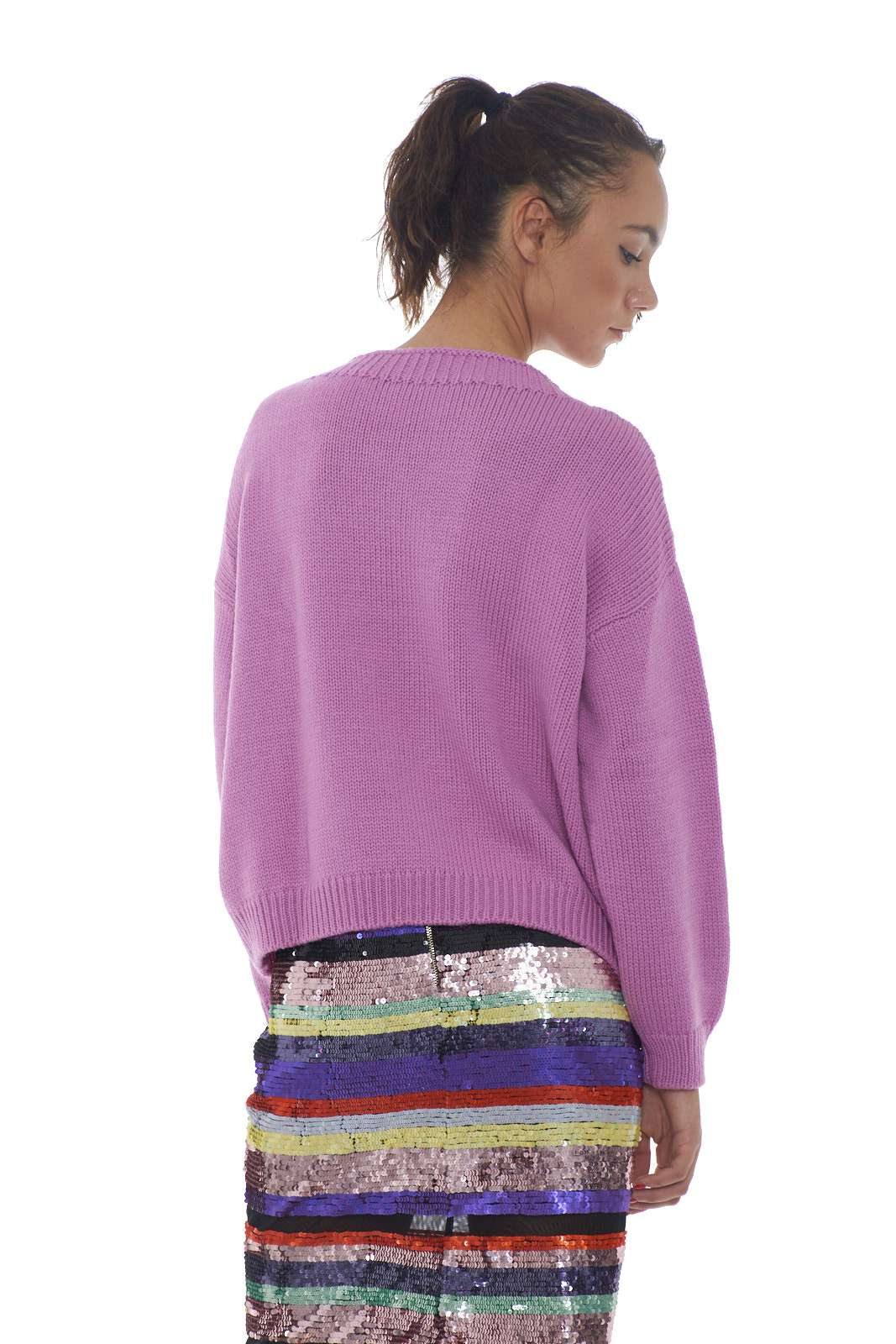 https://www.parmax.com/media/catalog/product/a/i/AI-outlet_parmax-maglia-donna-Miki-Za-MZKW00048-C.jpg