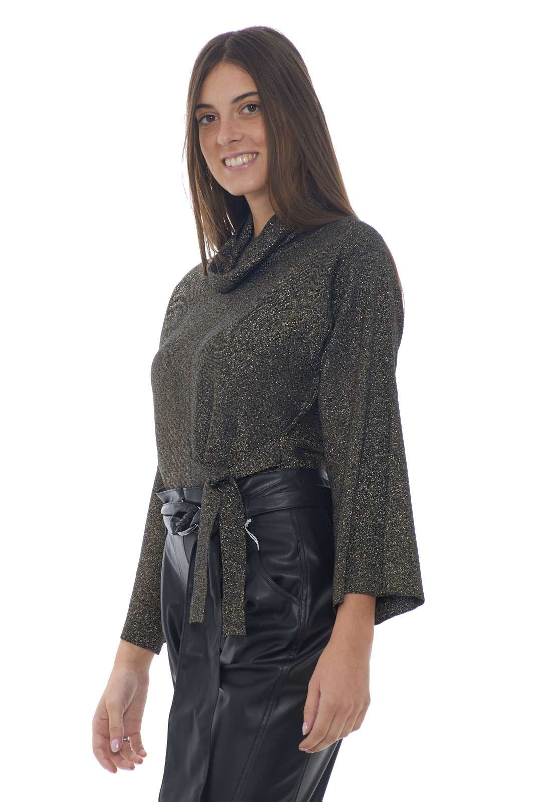 https://www.parmax.com/media/catalog/product/a/i/AI-outlet_parmax-maglia-donna-Patrizia-Pepe-8m0881-B.jpg
