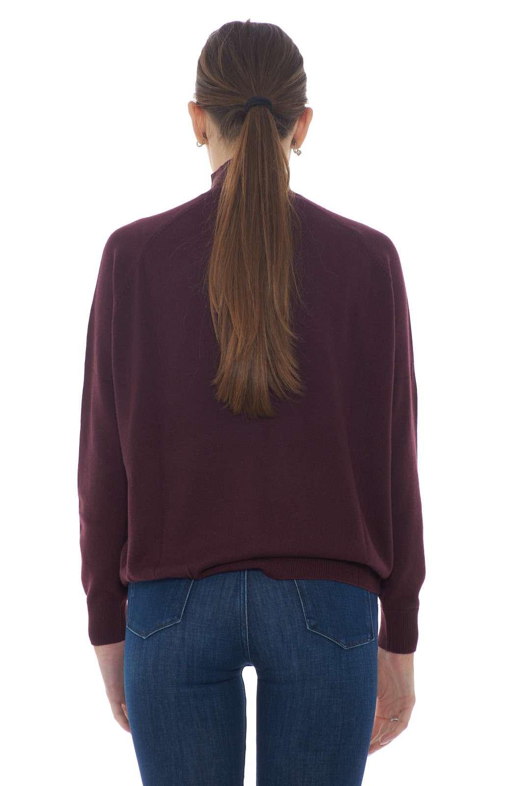 https://www.parmax.com/media/catalog/product/a/i/AI-outlet_parmax-maglia-donna-Pinko-1G147L-C.jpg