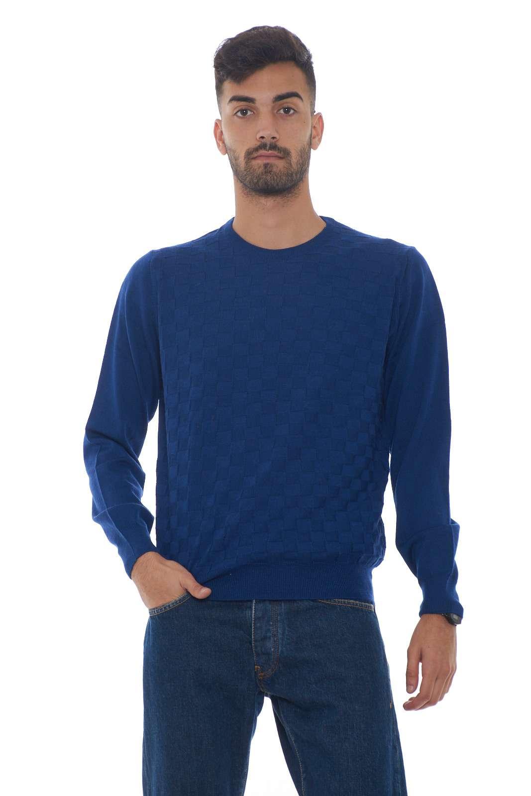 https://www.parmax.com/media/catalog/product/a/i/AI-outlet_parmax-maglia-uomo-Acquapura-007-A.jpg