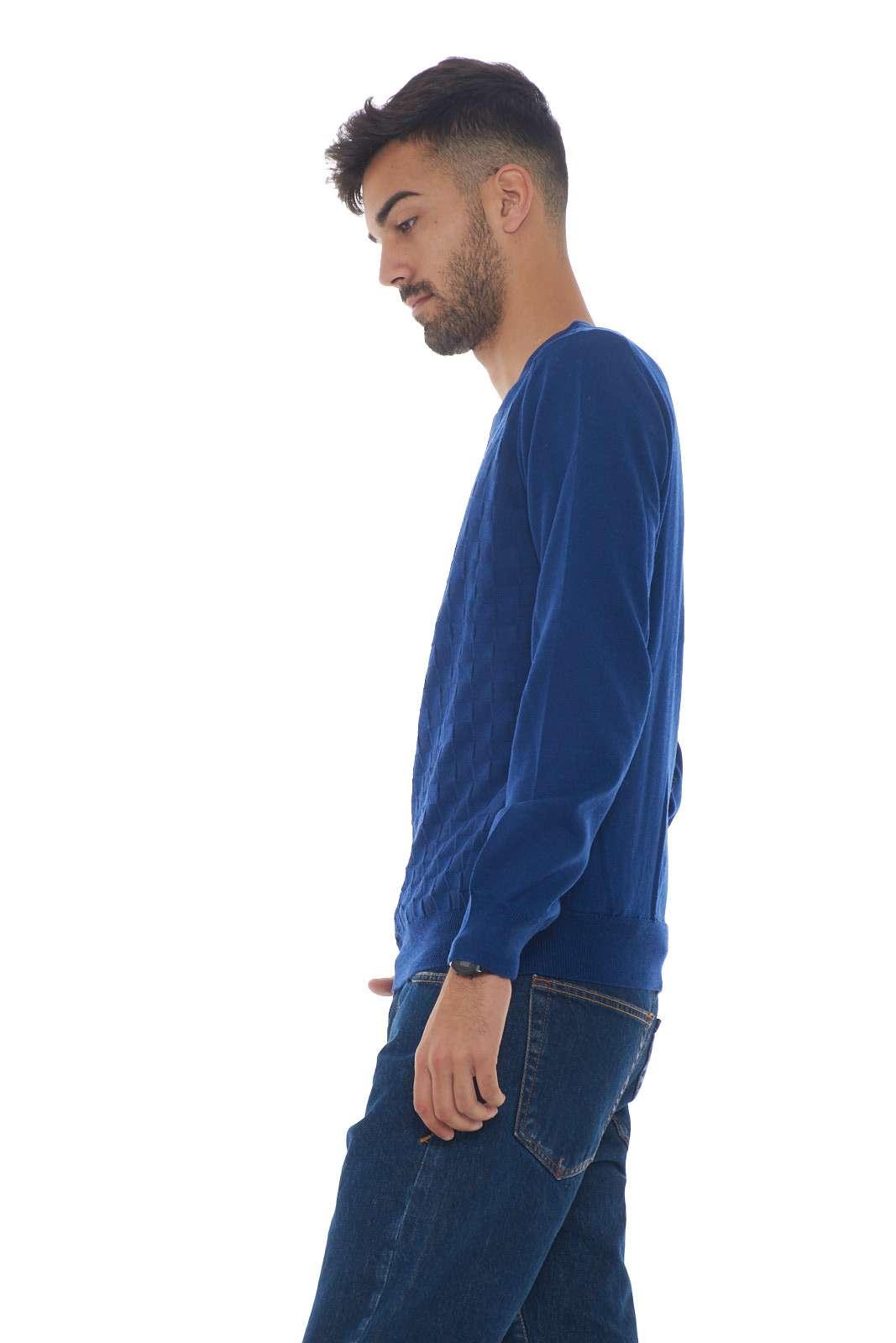 https://www.parmax.com/media/catalog/product/a/i/AI-outlet_parmax-maglia-uomo-Acquapura-007-B.jpg
