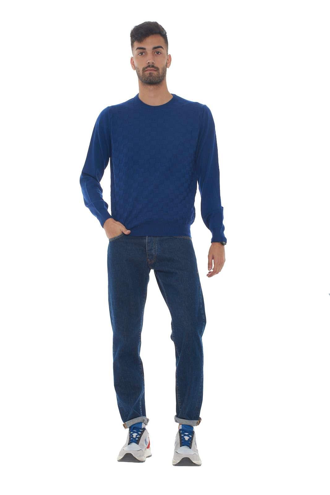 https://www.parmax.com/media/catalog/product/a/i/AI-outlet_parmax-maglia-uomo-Acquapura-007-D.jpg
