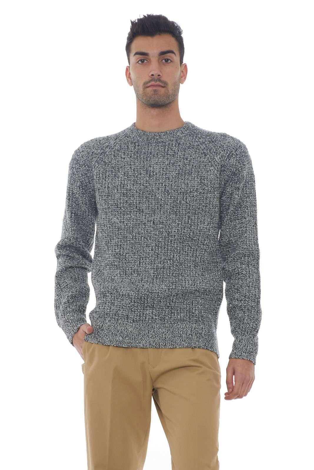 https://www.parmax.com/media/catalog/product/a/i/AI-outlet_parmax-maglia-uomo-Calvin-Klein-K10K104582-A.jpg