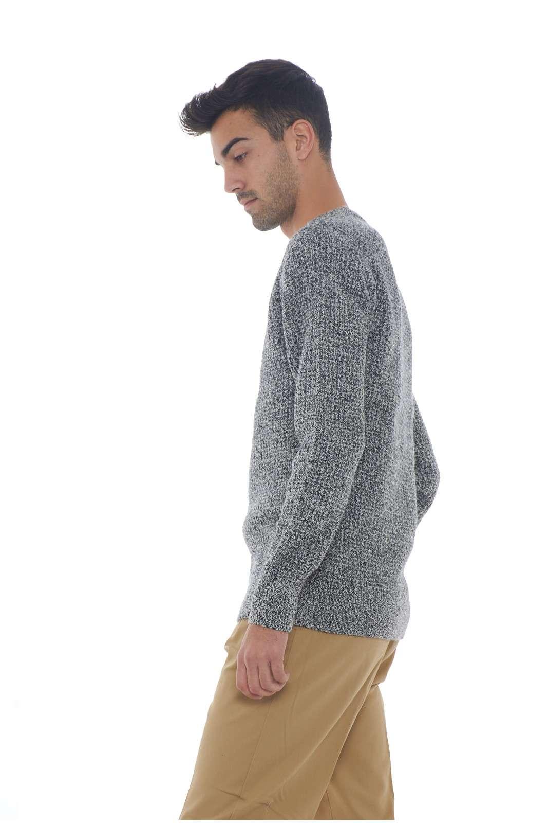 https://www.parmax.com/media/catalog/product/a/i/AI-outlet_parmax-maglia-uomo-Calvin-Klein-K10K104582-B.jpg