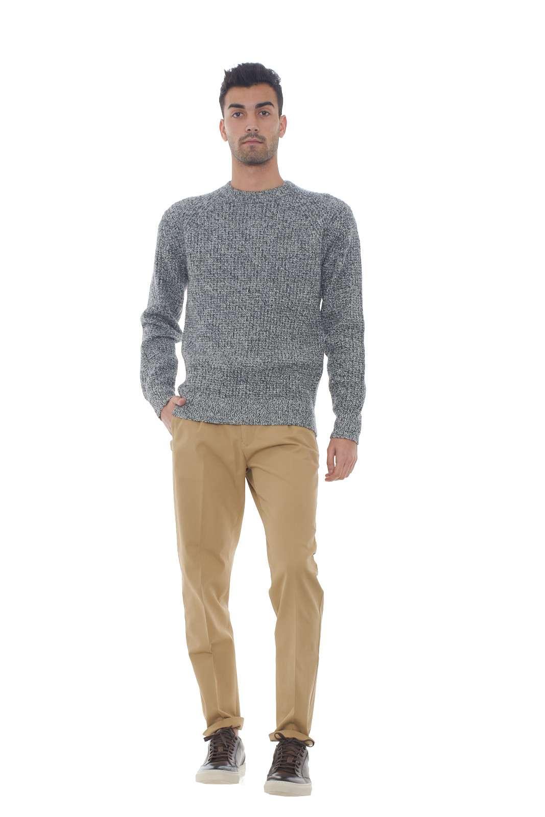 https://www.parmax.com/media/catalog/product/a/i/AI-outlet_parmax-maglia-uomo-Calvin-Klein-K10K104582-D.jpg