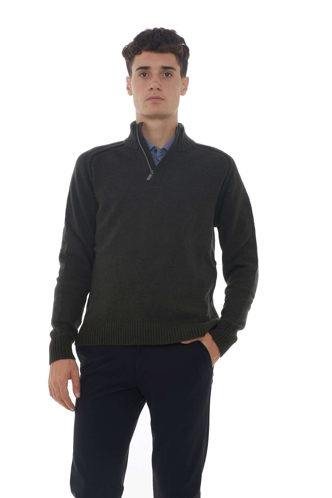 https://www.parmax.com/media/catalog/product/a/i/AI-outlet_parmax-maglia-uomo-RRD-W19131-A.jpg