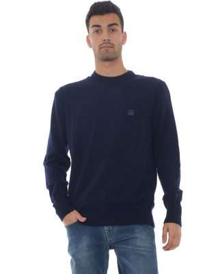 https://www.parmax.com/media/catalog/product/a/i/AI-outlet_parmax-maglia-uomo-Woolrich-WOMAG1884-A.jpg