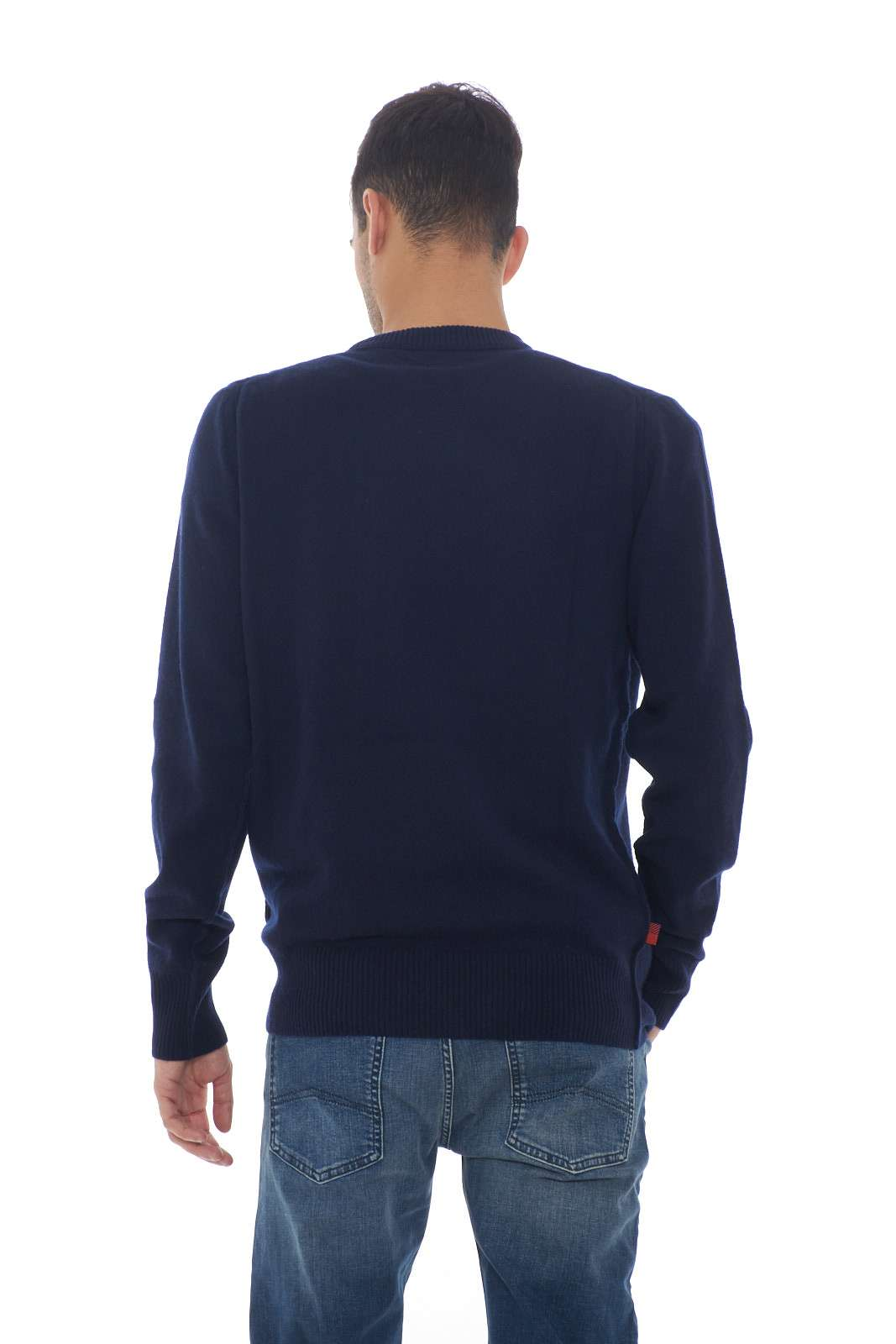 https://www.parmax.com/media/catalog/product/a/i/AI-outlet_parmax-maglia-uomo-Woolrich-WOMAG1884-C.jpg