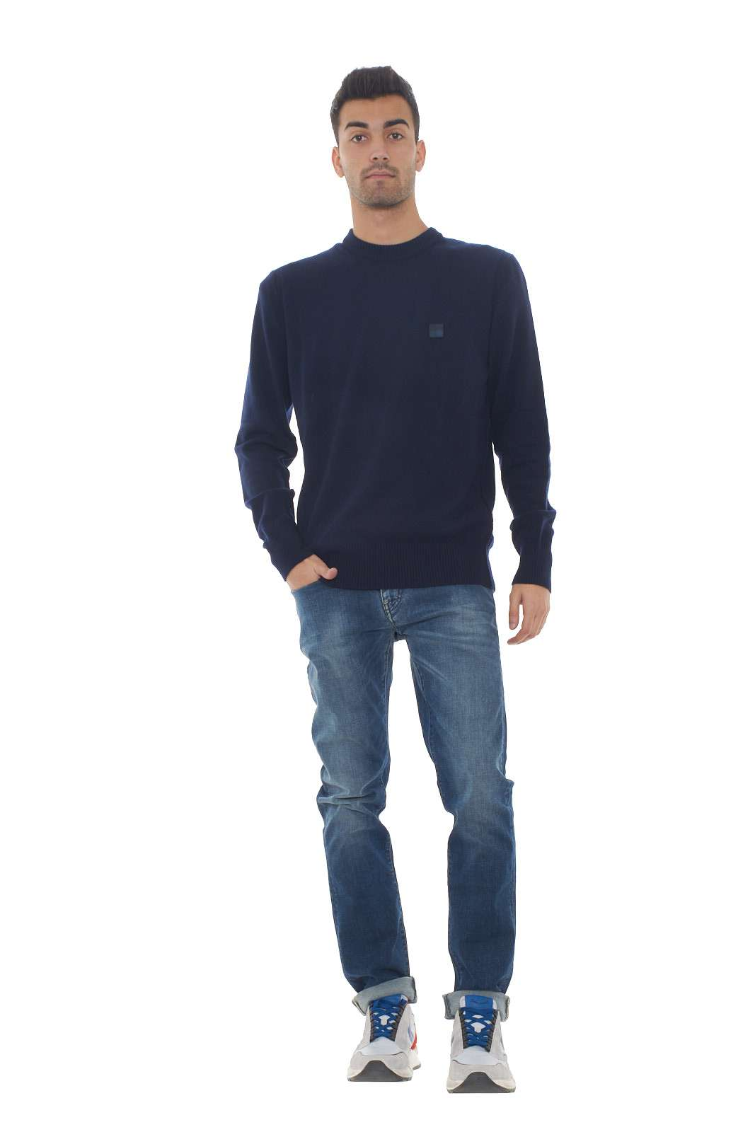 https://www.parmax.com/media/catalog/product/a/i/AI-outlet_parmax-maglia-uomo-Woolrich-WOMAG1884-D.jpg