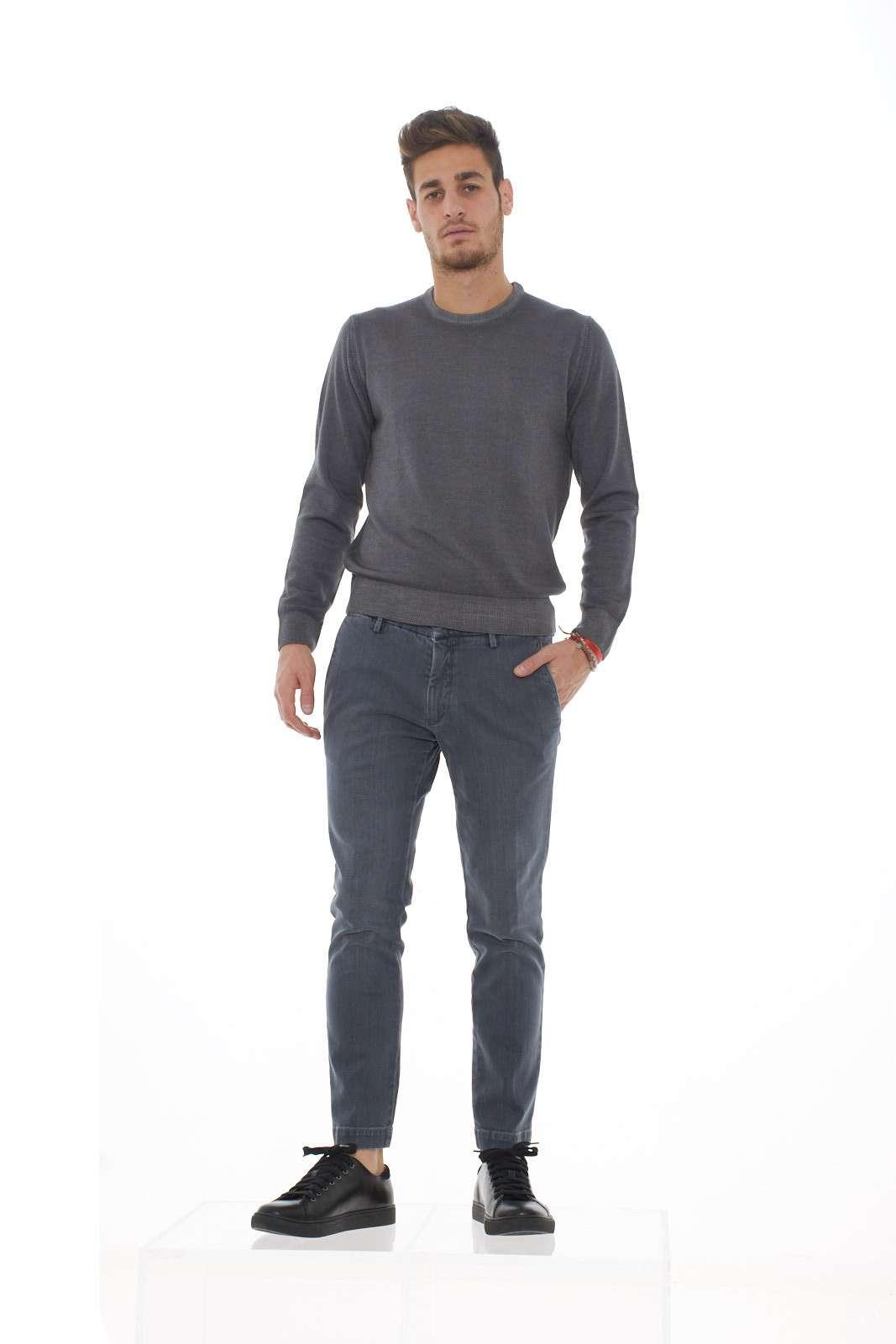 https://www.parmax.com/media/catalog/product/A/I/AI-outlet_parmax-pantalone-uomo-Michael-Coal-Brad1060-D.jpg