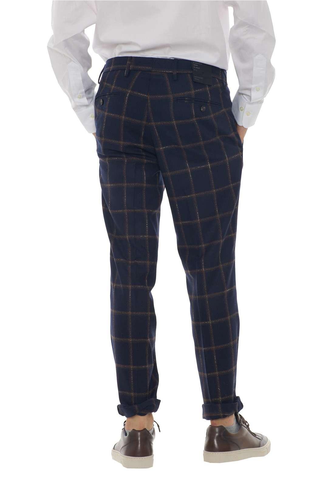 https://www.parmax.com/media/catalog/product/a/i/AI-outlet_parmax-pantaloni-donna-Michael-Coal-MCMAR3443-C.jpg