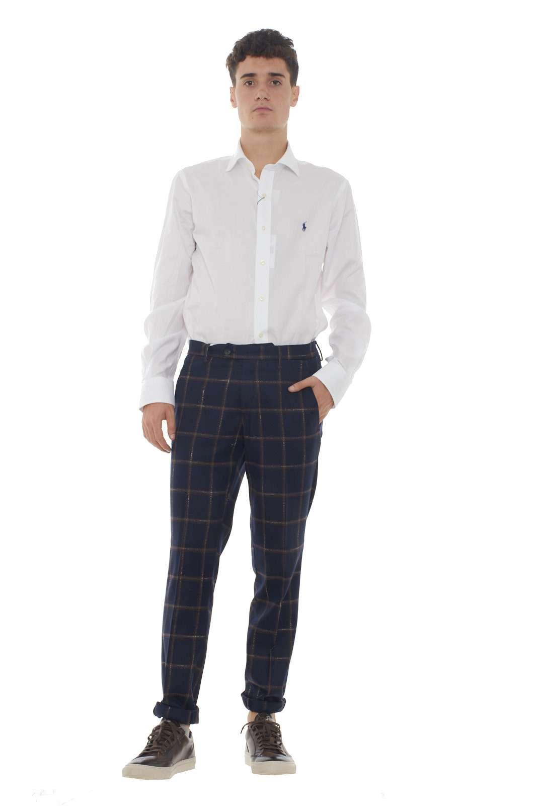 https://www.parmax.com/media/catalog/product/a/i/AI-outlet_parmax-pantaloni-donna-Michael-Coal-MCMAR3443-D.jpg