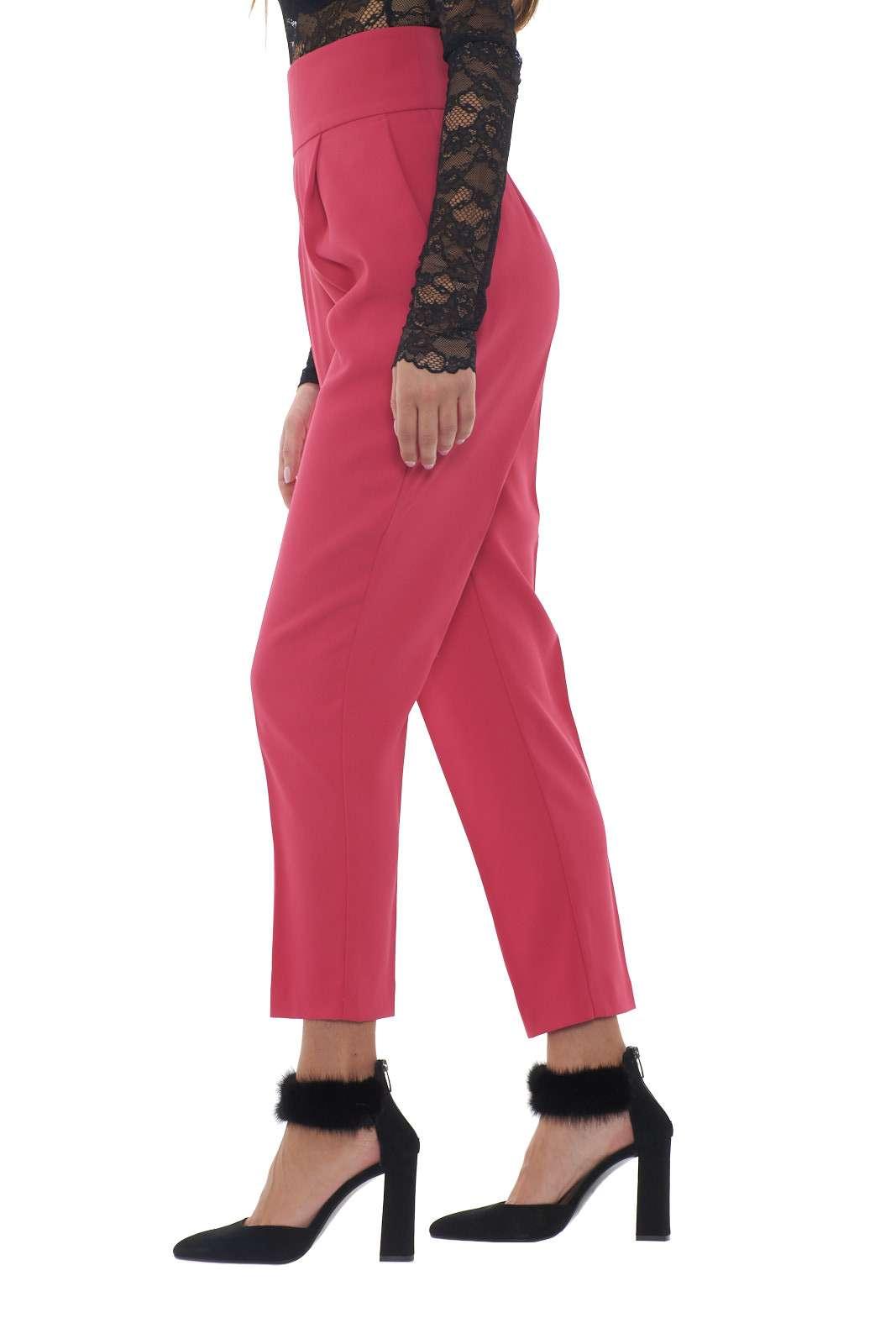 https://www.parmax.com/media/catalog/product/a/i/AI-outlet_parmax-pantaloni-donna-Pinko-1G14C7-B.jpg